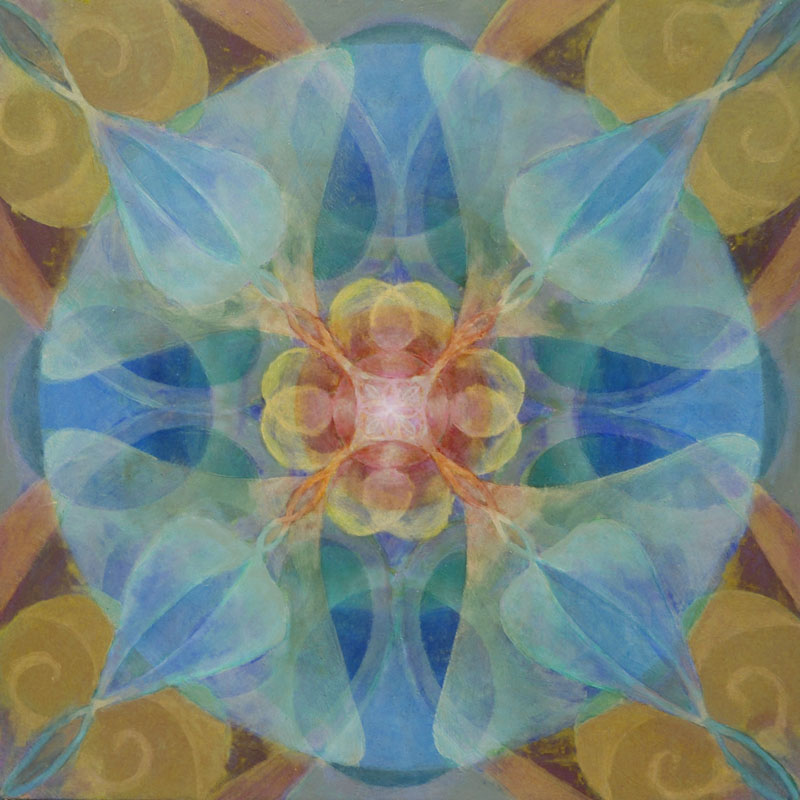 MANDALA OF ANGELIC RESONANCE BLUE AND YELLOW.jpg