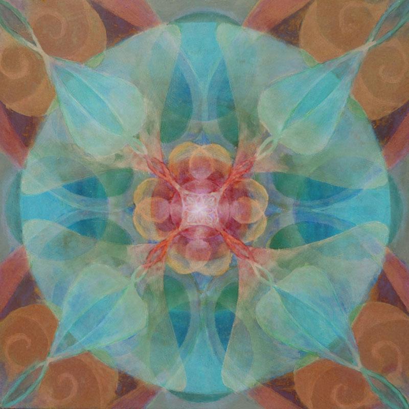 MANDALA OF ANGELIC RESONANCE BLUE AND ORANGE.jpg
