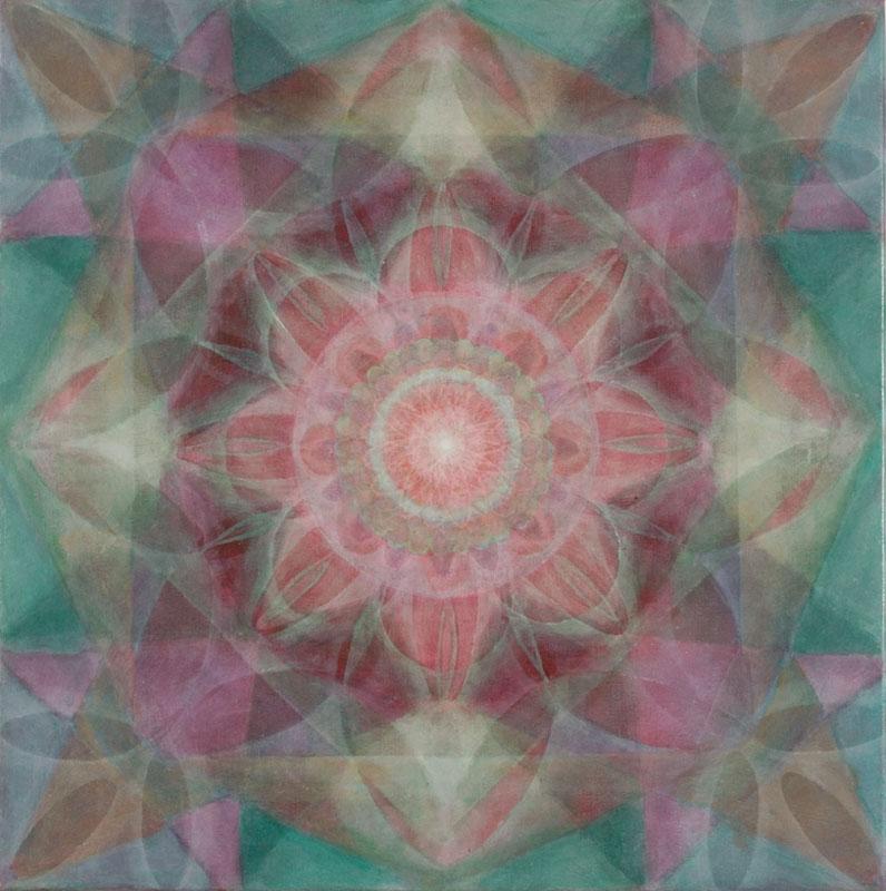 MANDALA OF DEEP WATER pink.jpg