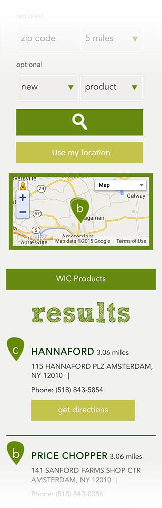 beechnut.com_mobile_2_0207.jpg