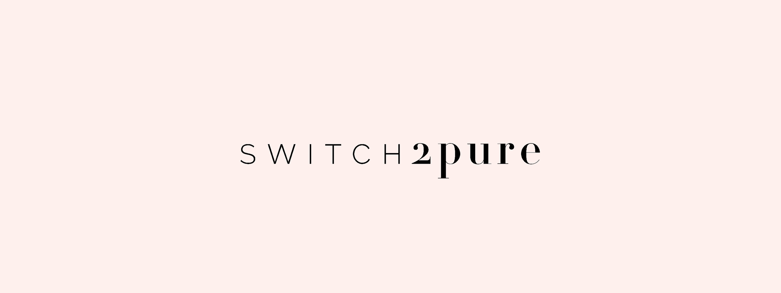switch2pure_branding_logo_logos_nontoxic.png