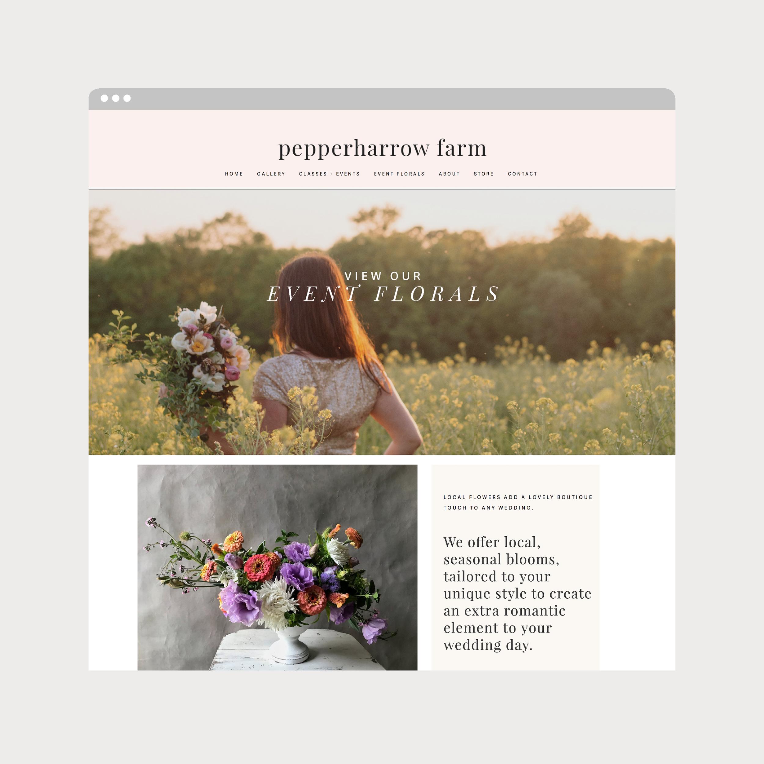 website_pepperharrow6.png