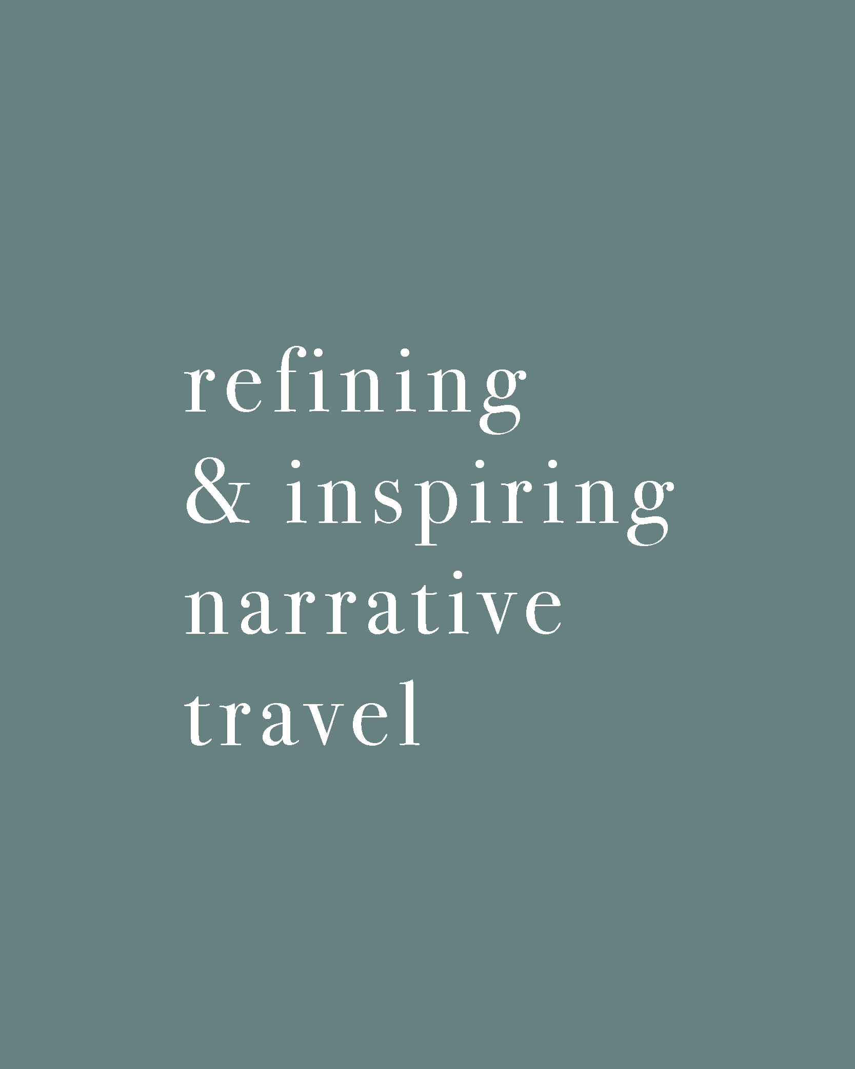 mintcollection-travel-branding-graphicdesign-iowa-worldwide-hospitatlity6.png