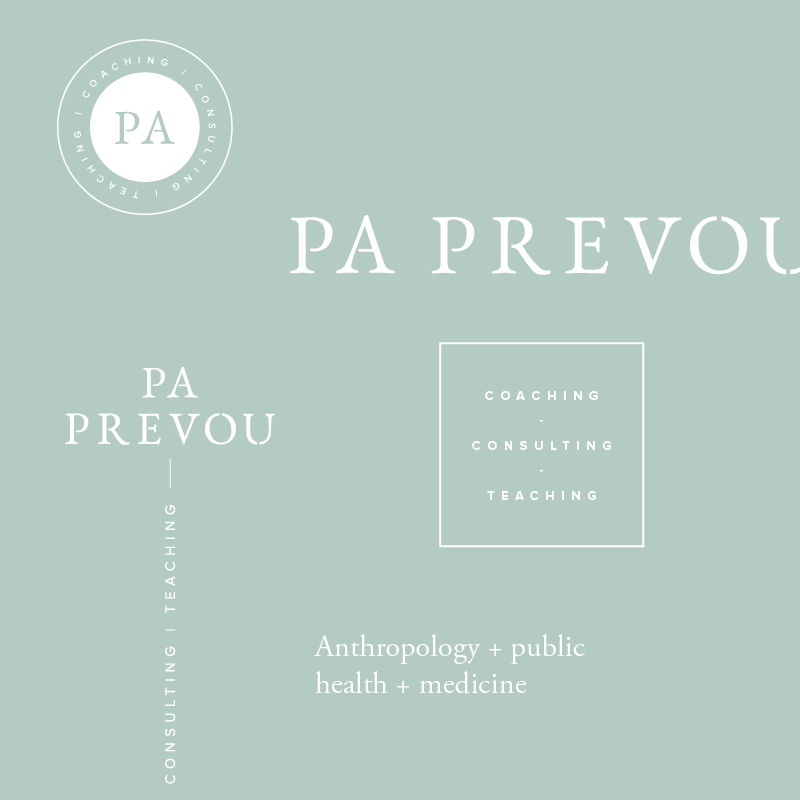 pa+prevou+medical+field+graphic+design+coaching+consulting+teaching+sage+green+modern+classic+sans-serif+serif+timeless+elevated
