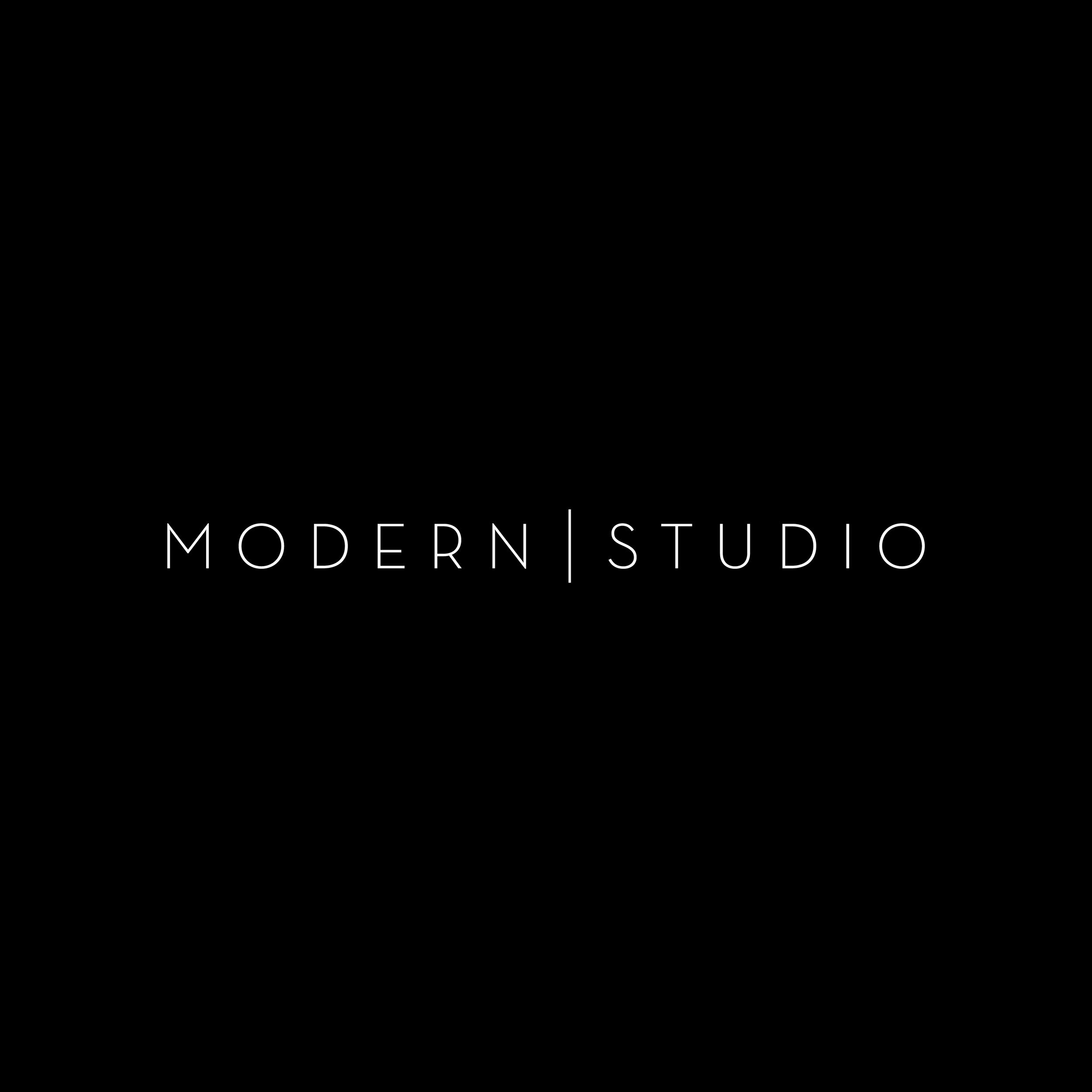 ModernStudio_FinalBranding_social3.png