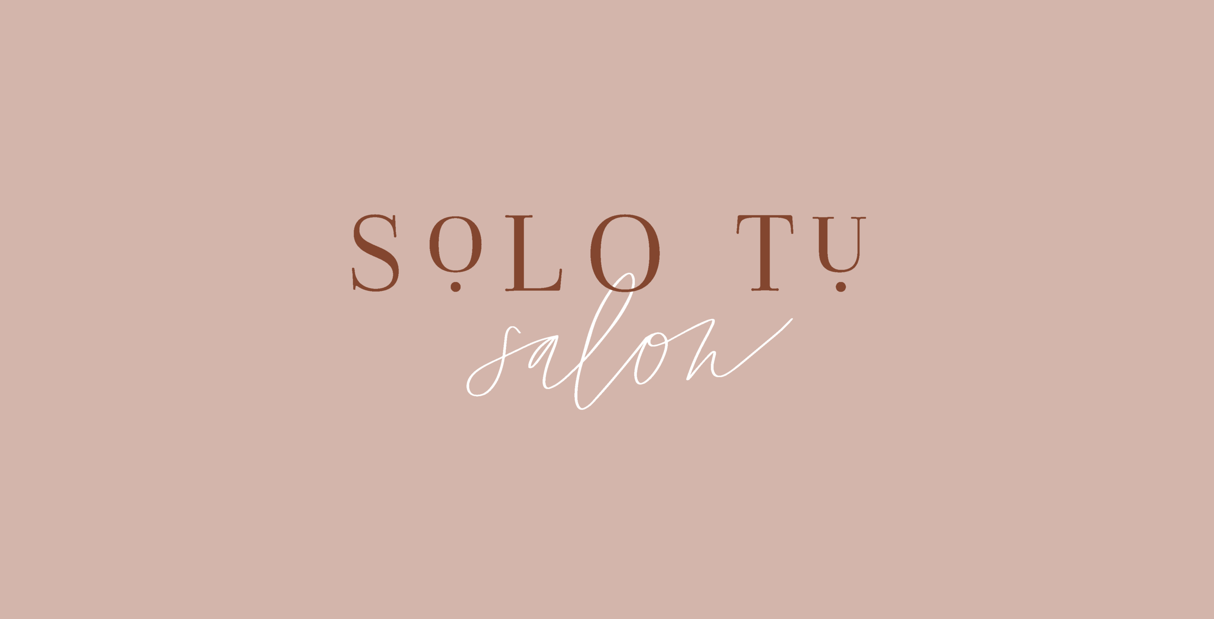 SoloTu_PrimaryLogo.png