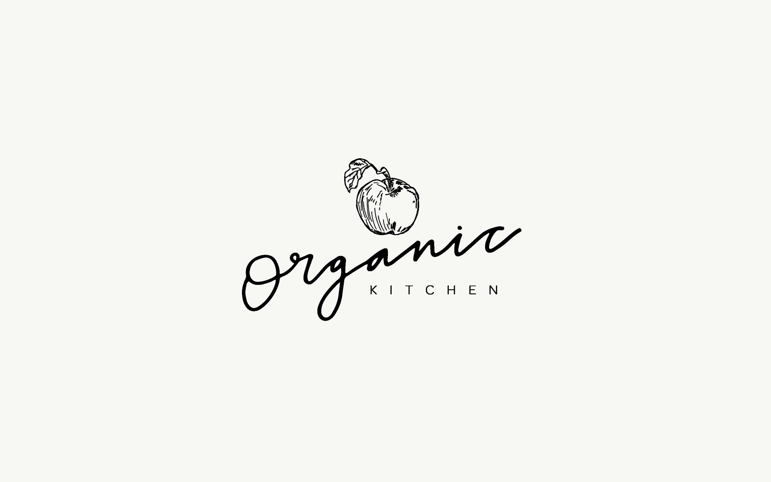 OrganicKitchen_Branding_Natural_Food_Whole_Logo.png