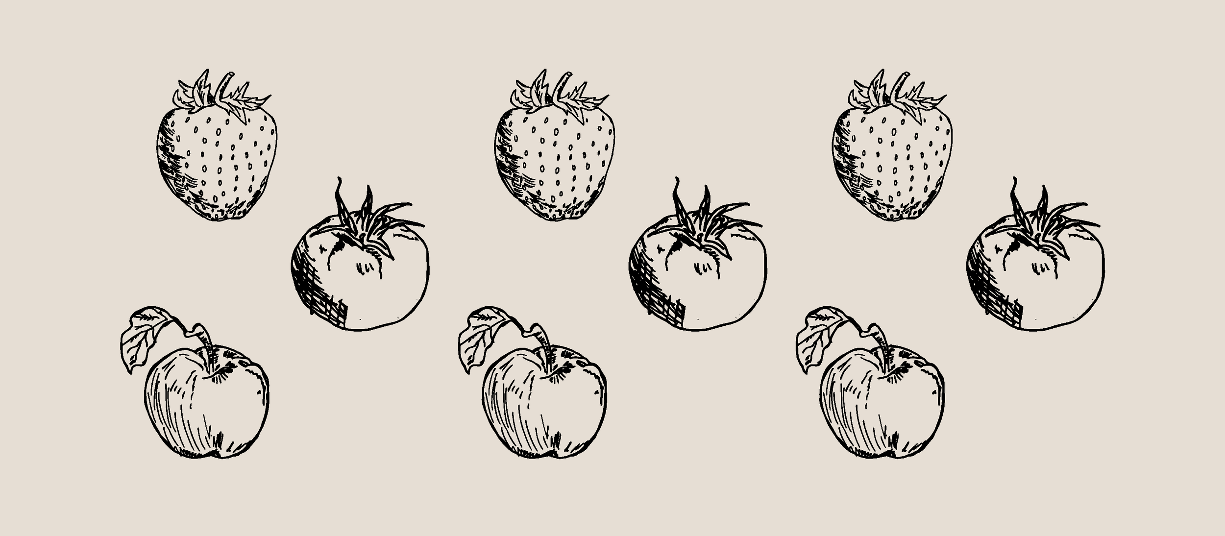 OrganicKitchen_Branding_Natural_Food_Whole_Logo6.png