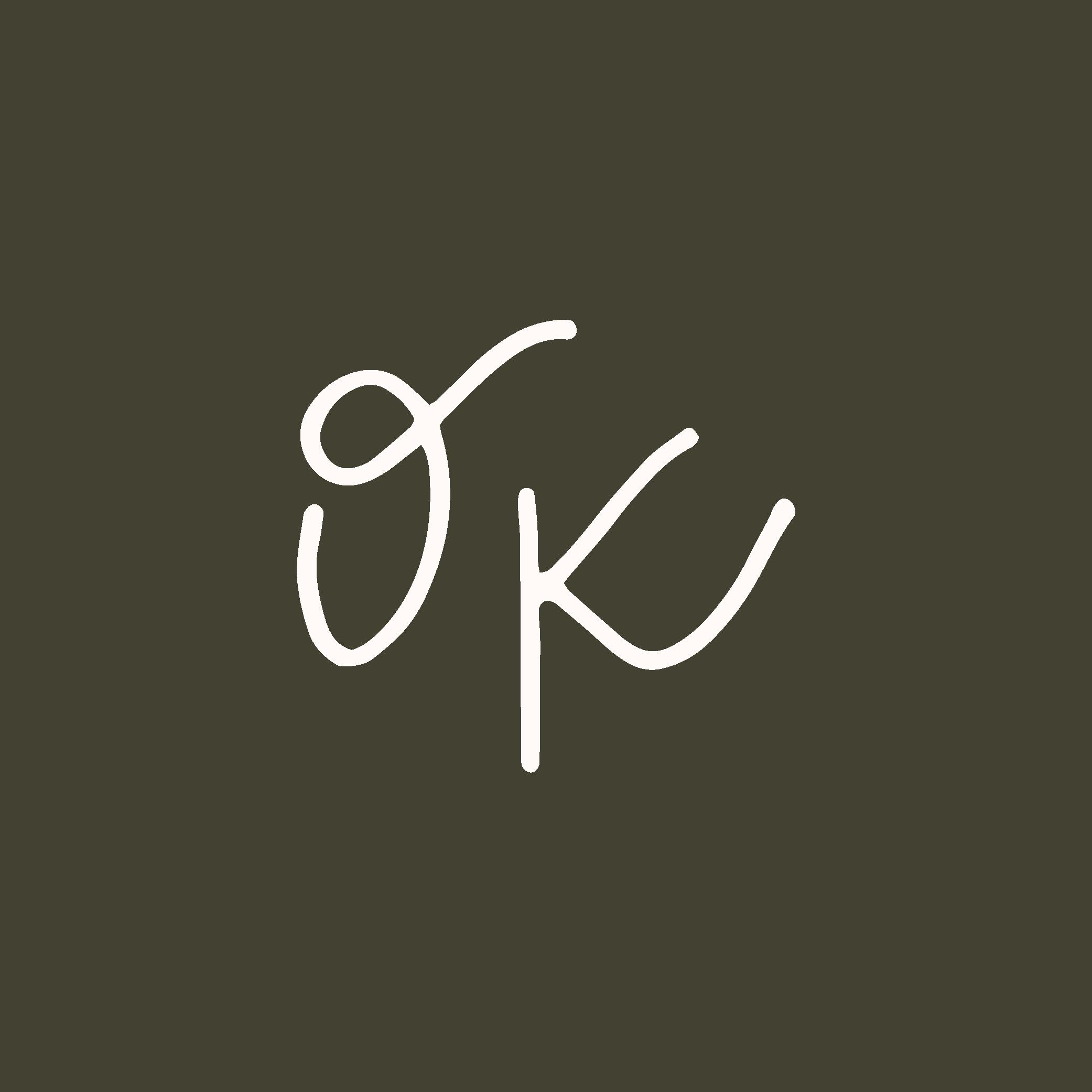 OrganicKitchen_Branding_Natural_Food_Whole_Logo8.png