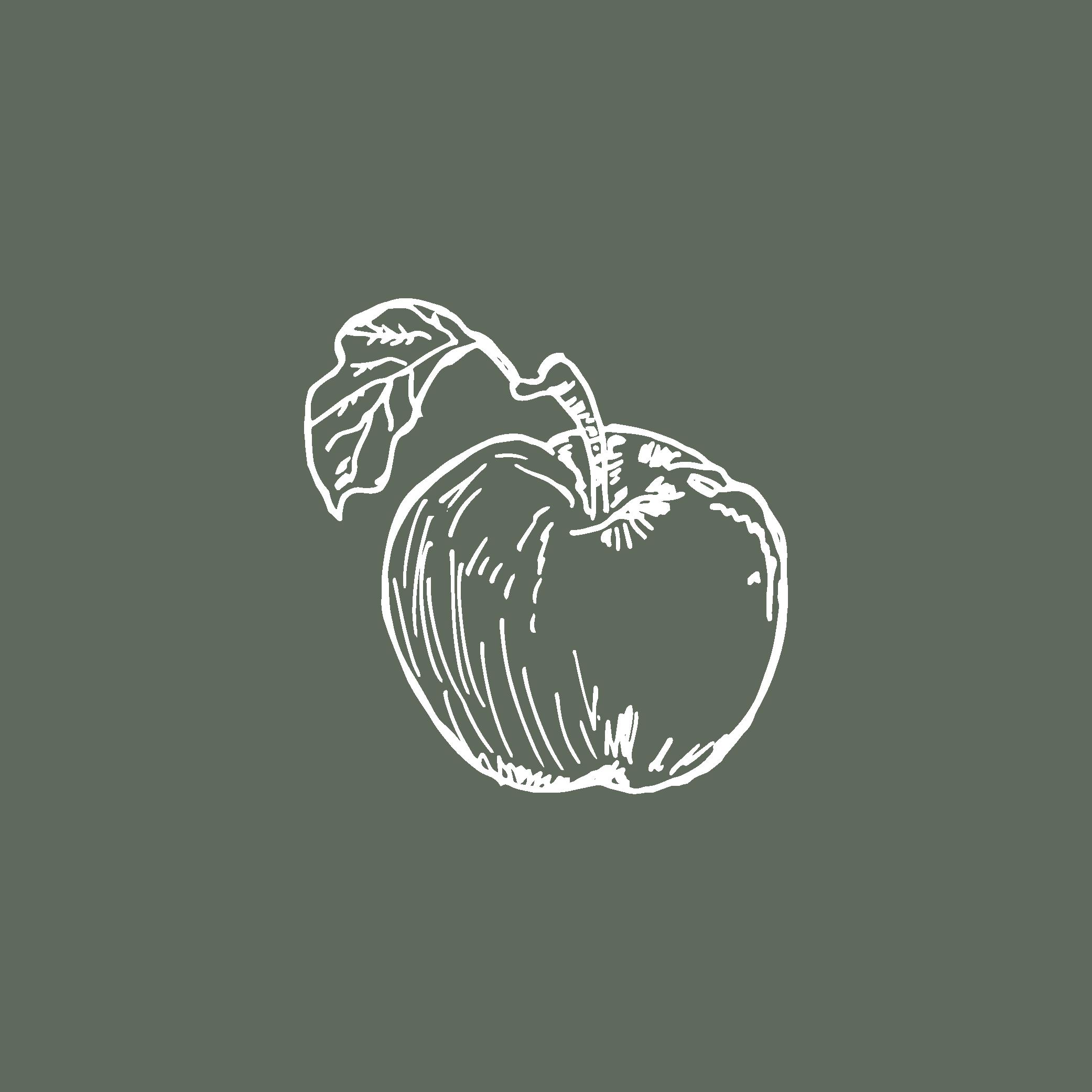 OrganicKitchen_Branding_Natural_Food_Whole_Logo9.png