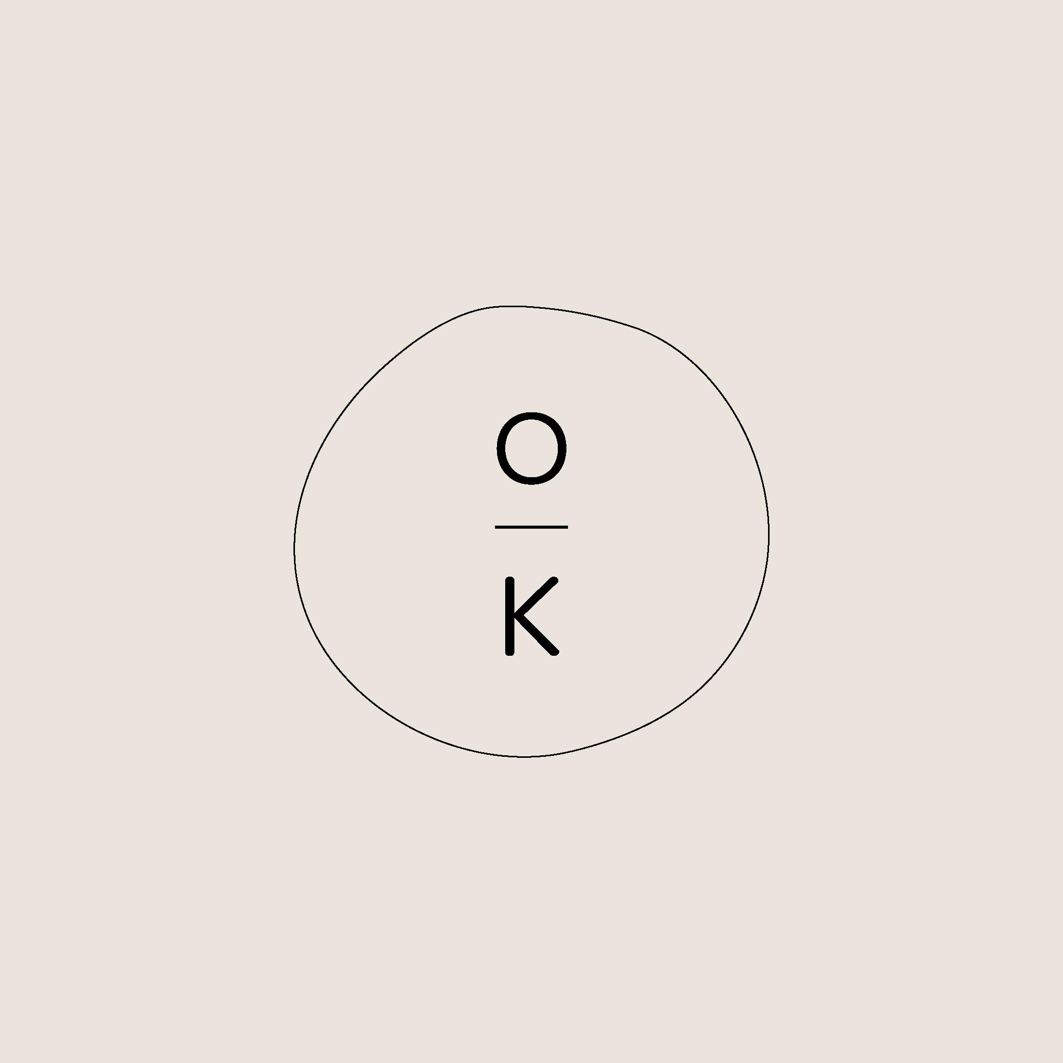 OrganicKitchen_Branding_Natural_Food_Whole_Logo10.png