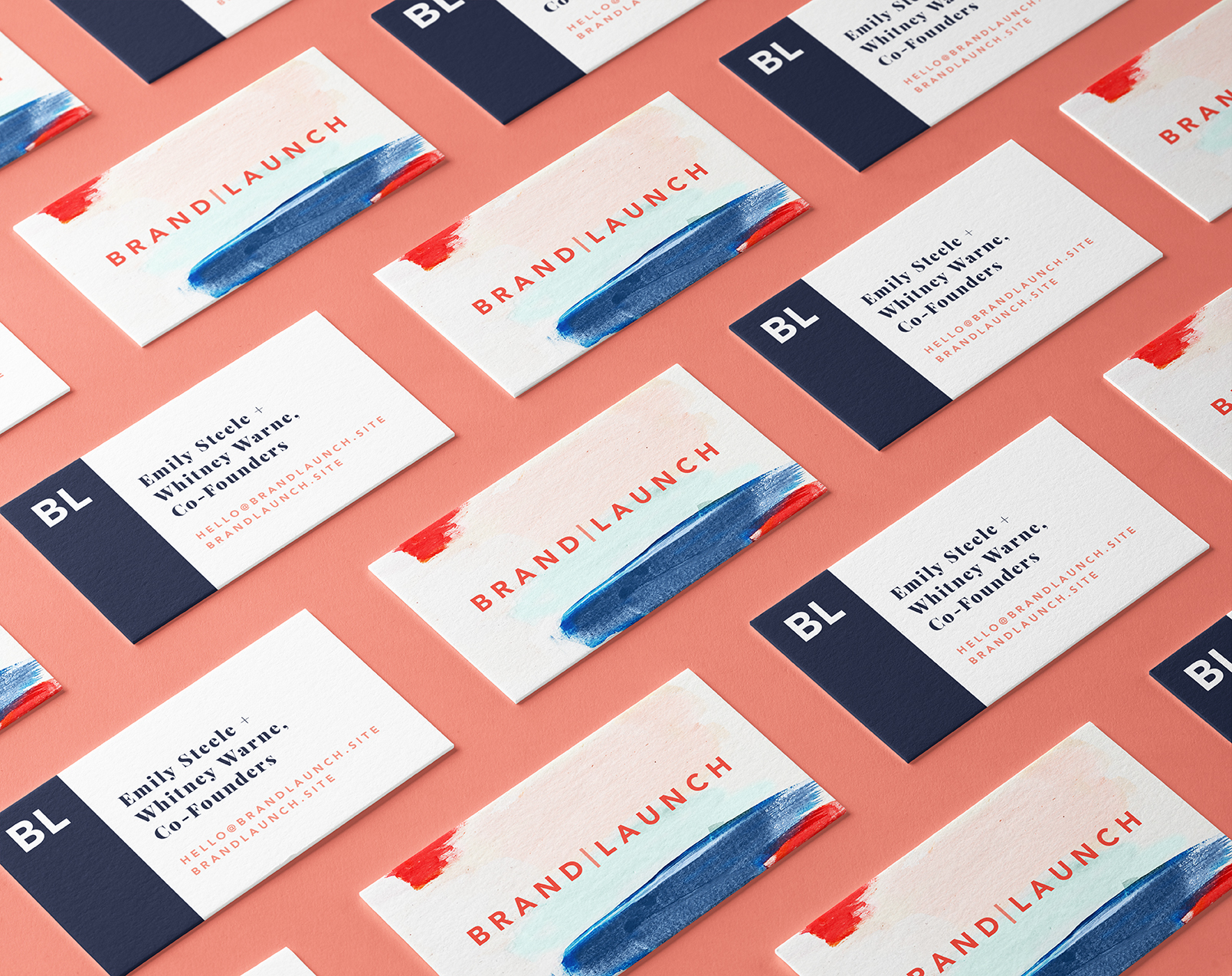 Business-Card-Branding-Mockup-4.jpg