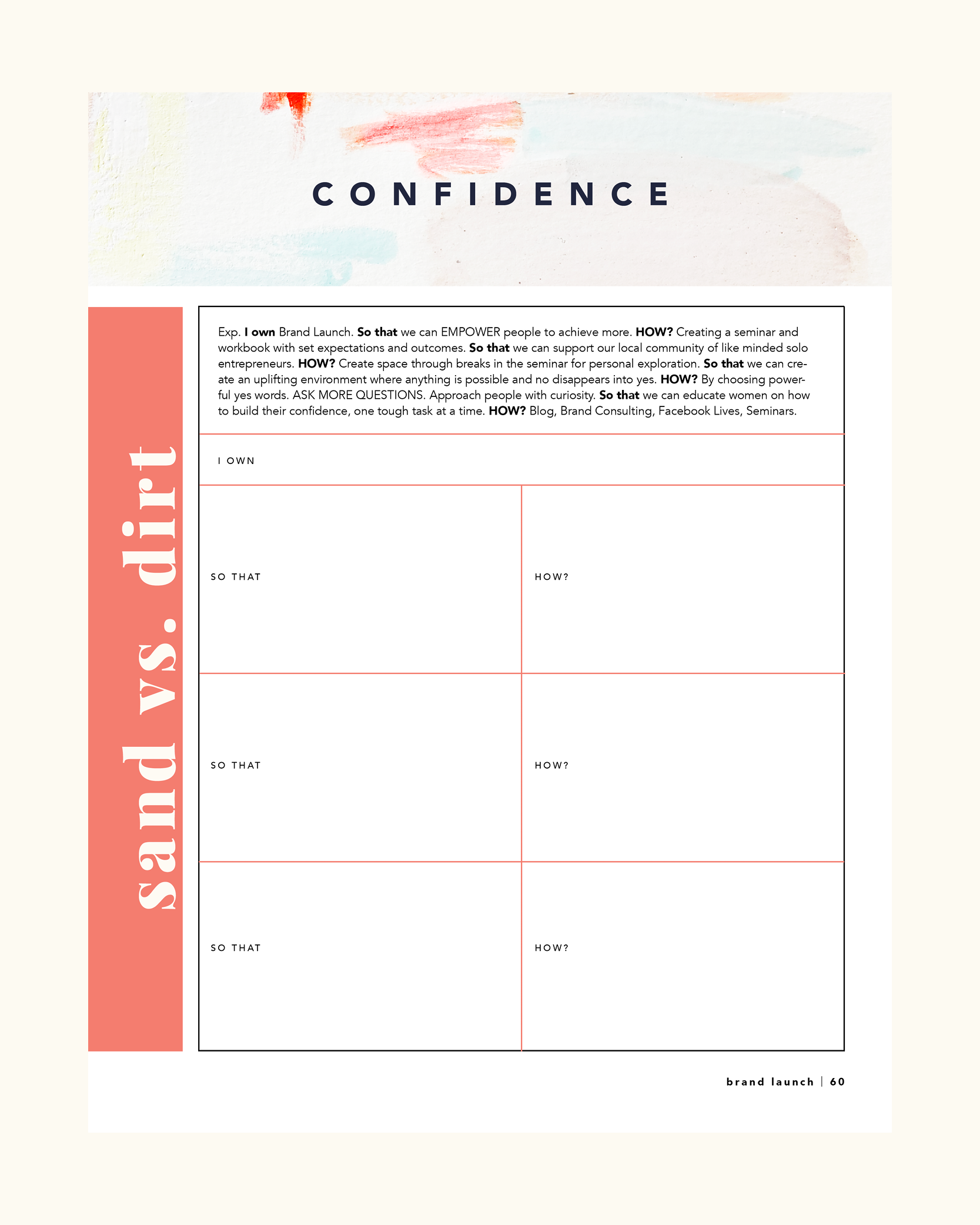 brandlaunch_workbook_design_graphic_desmoines_cultivate_women3.png