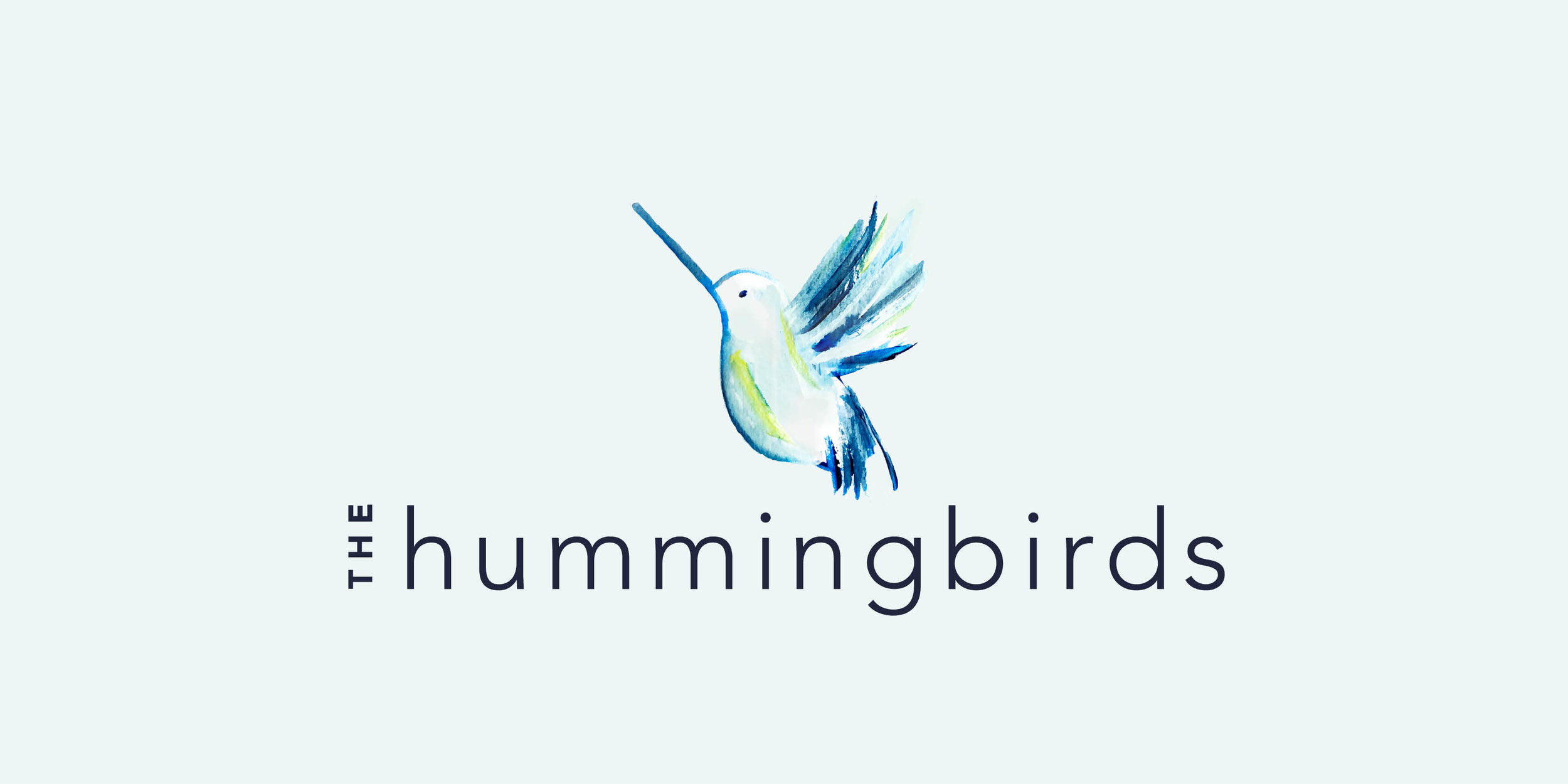 TheHummingbirds_Primary3.jpg
