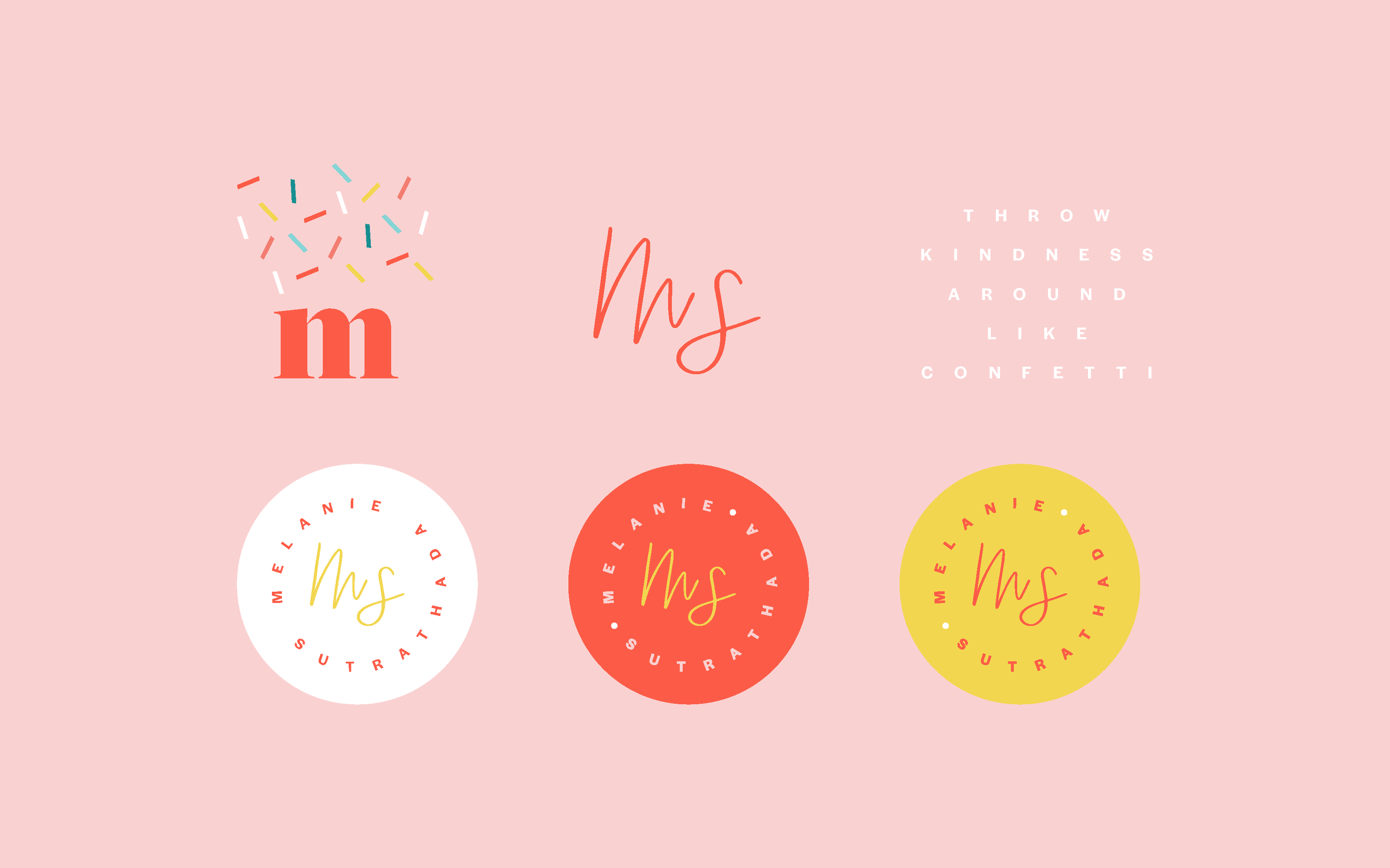 melanie-sutrathada-branding-colorful-happy-confetti-party-logo-bold-feminine.png