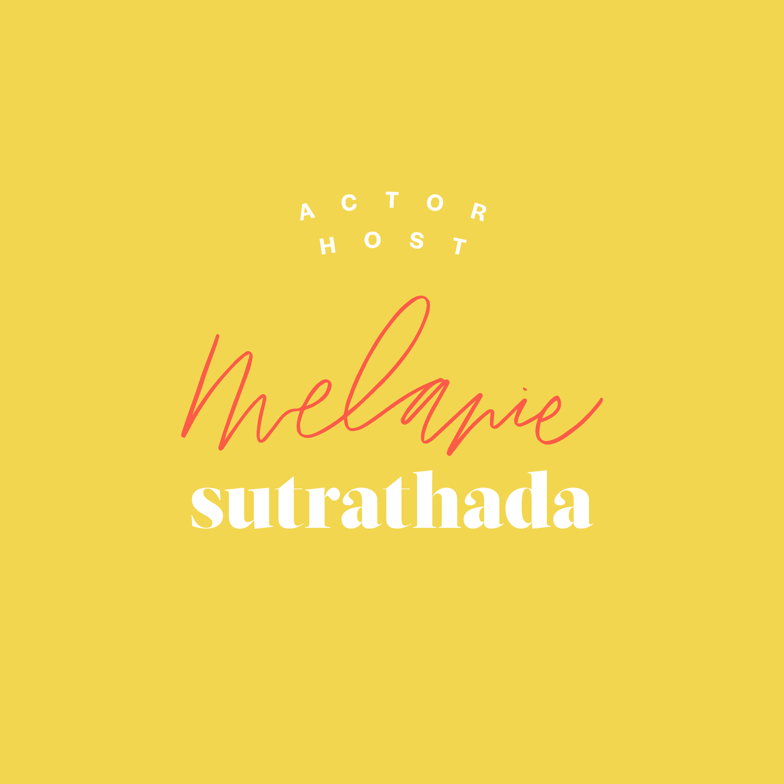 melanie-sutrathada-branding-colorful-happy-confetti-party-logo-bold-feminine2.png
