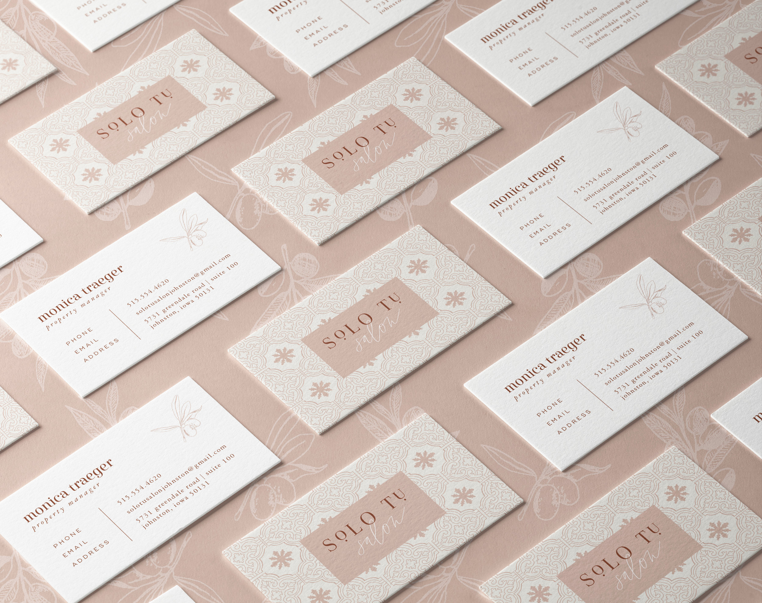SoloTu+Salon+BusinessCards+GraphicDesign.jpg