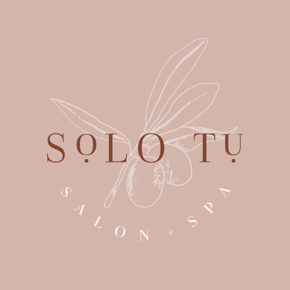 SoloTu_Olive5.jpg