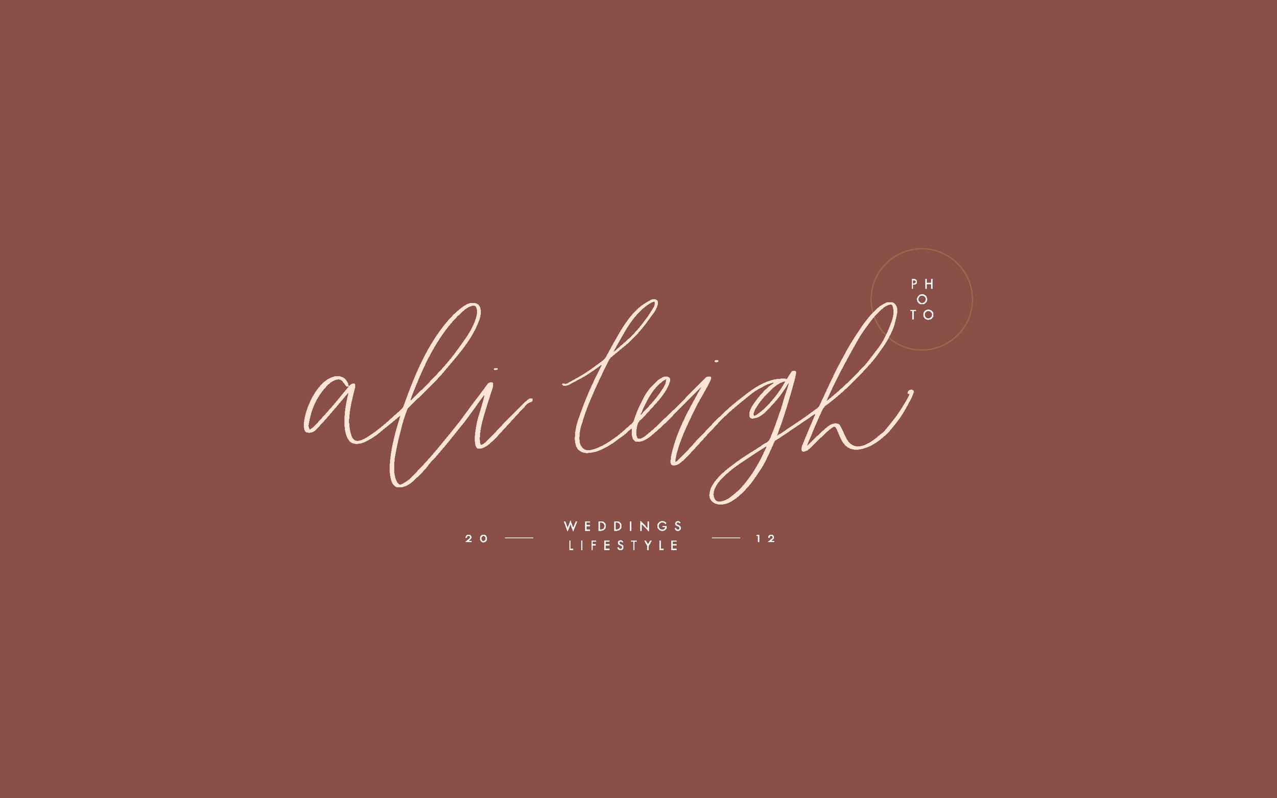 ali-leigh-photo-branding-logo-design-identity-handlettering.png