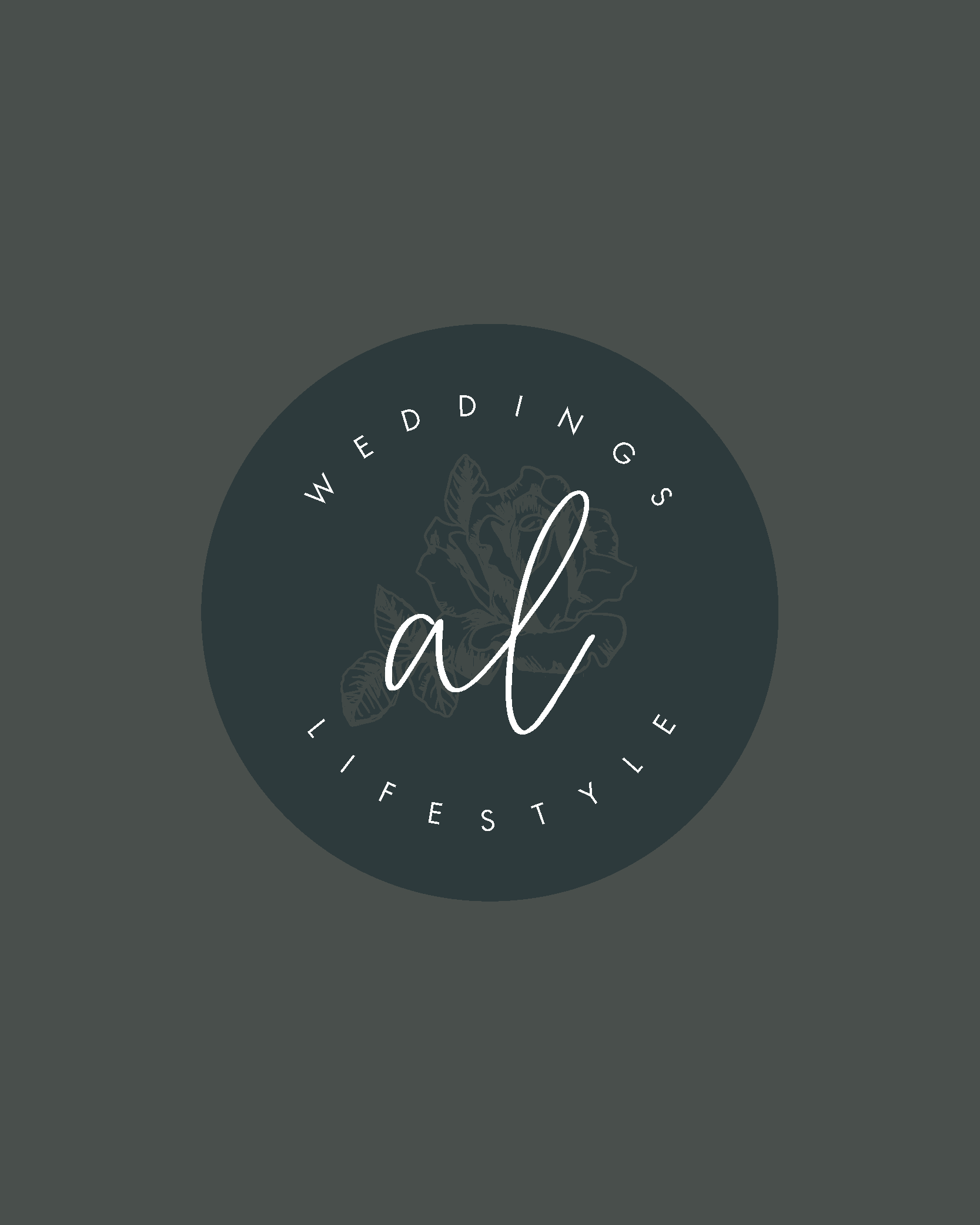 ali-leigh-photo-branding-logo-design-identity-handlettering-modern-circle-homepage-squarespace-workshop.png