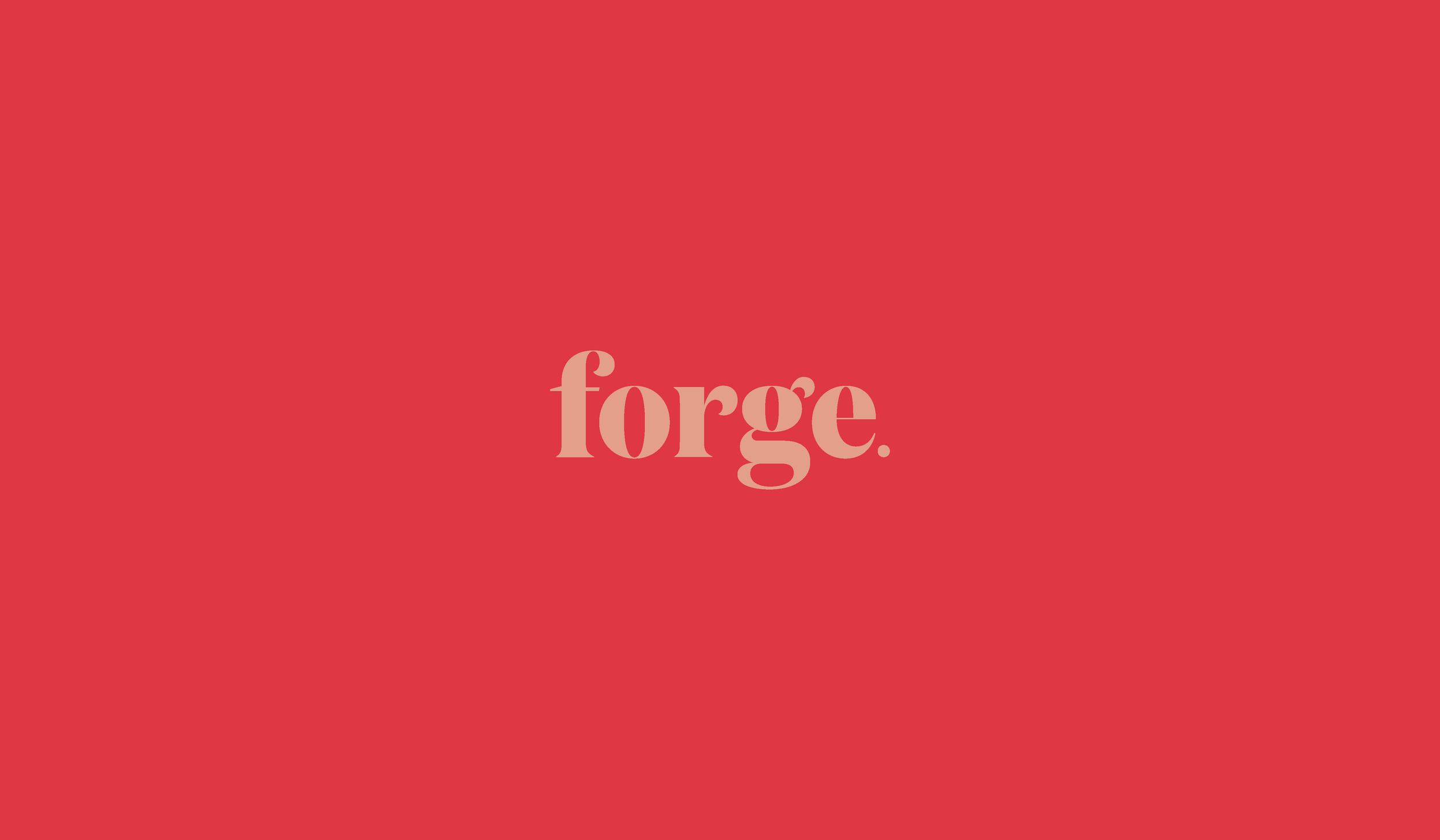 Forge_Branding_Modern_Bold_Logo_Design_Branding