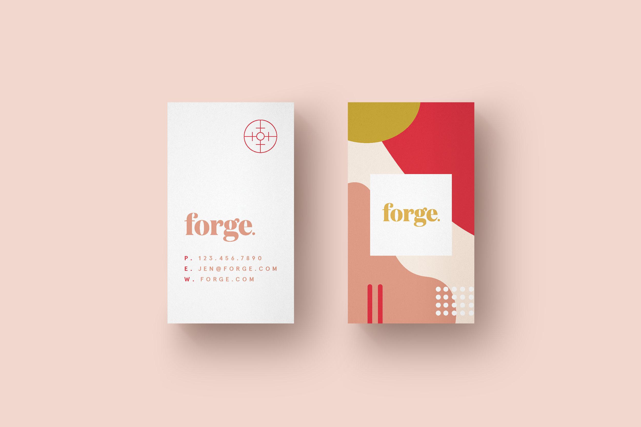 Forge-mockup.jpg