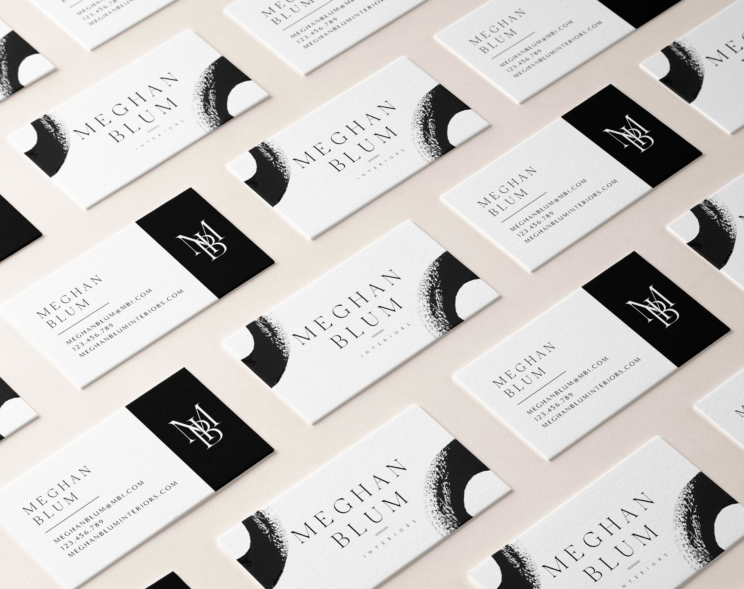 meghan-blum-interior-designer-branding-classic-elegant-whimsical-logo-businesscards.jpeg