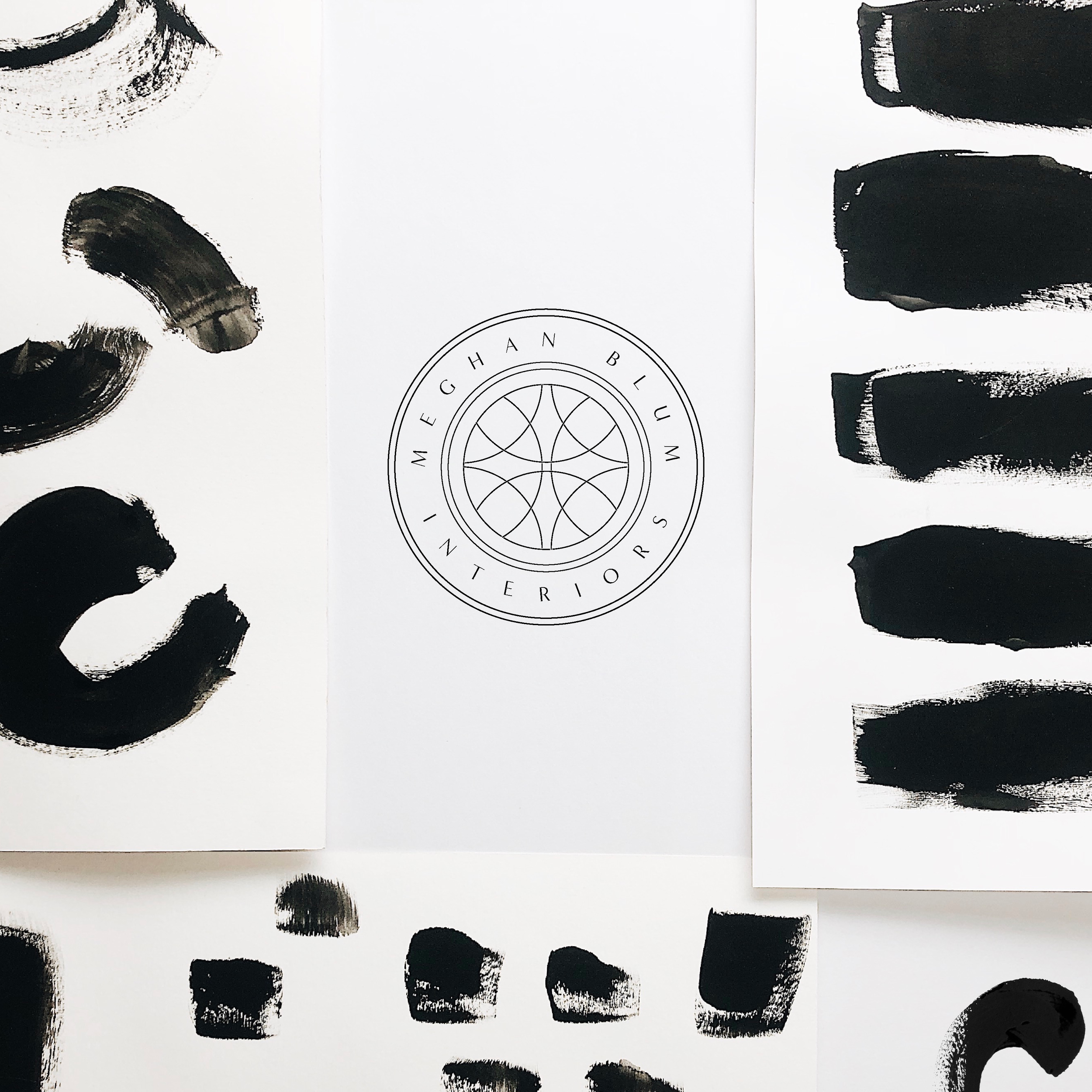 meghanblum-interiors-black-white-branding.png