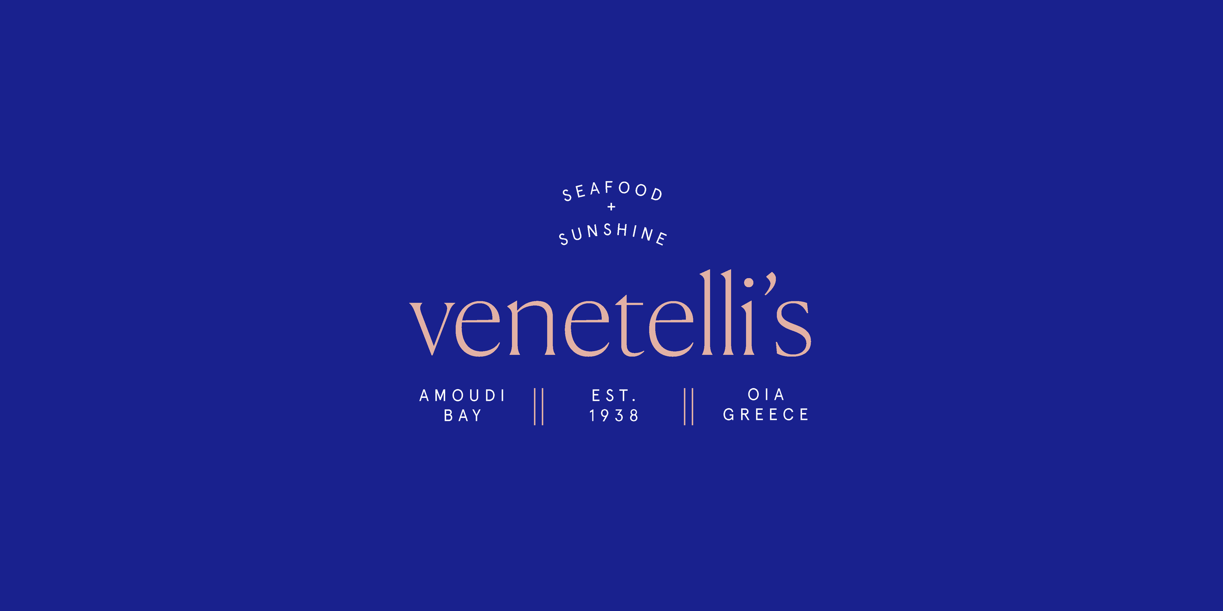 Venetellis.png