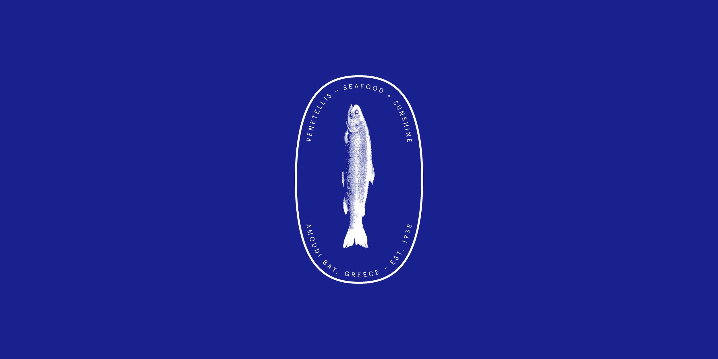 venetellis-branding-15.png