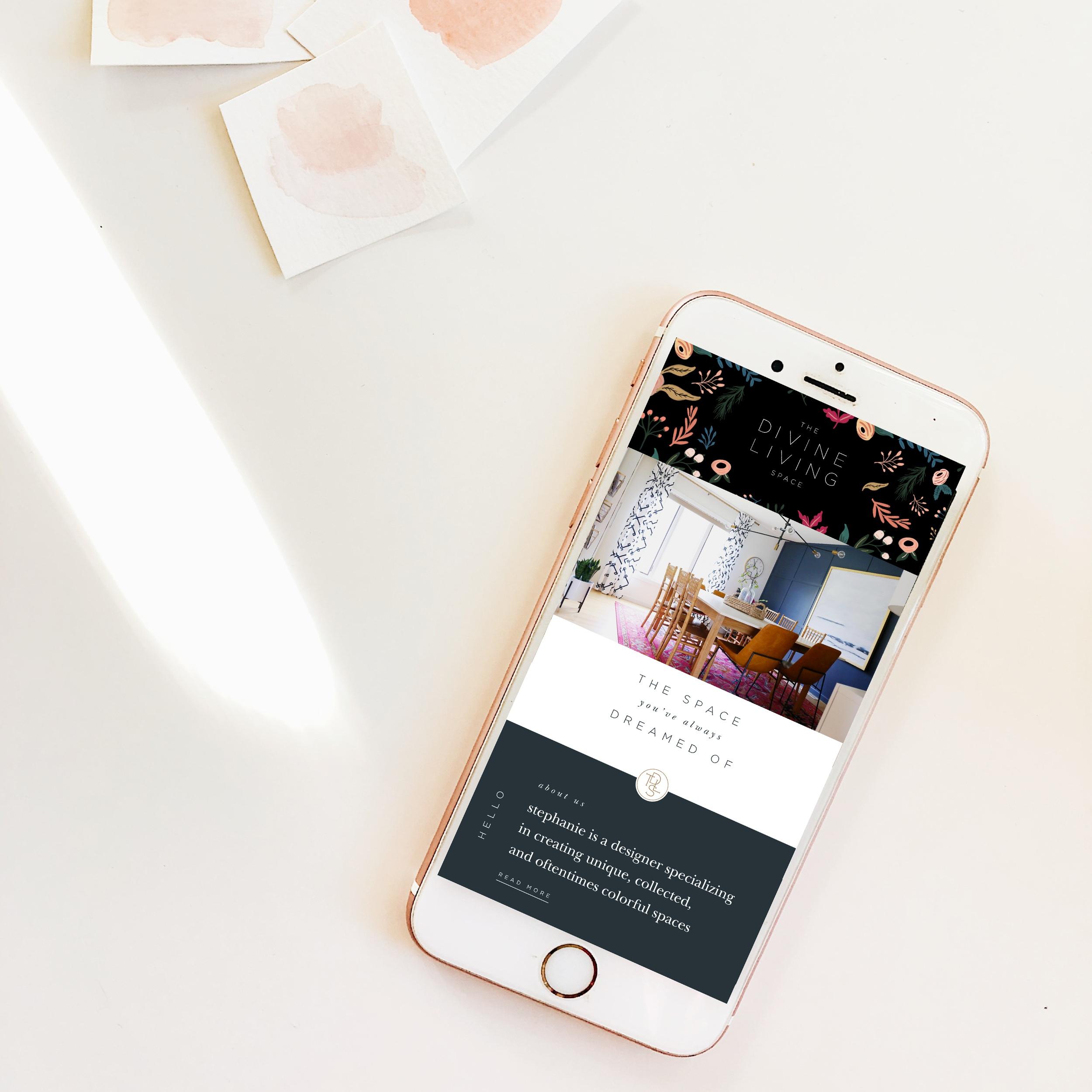 TDLS_Website-mobile.jpg