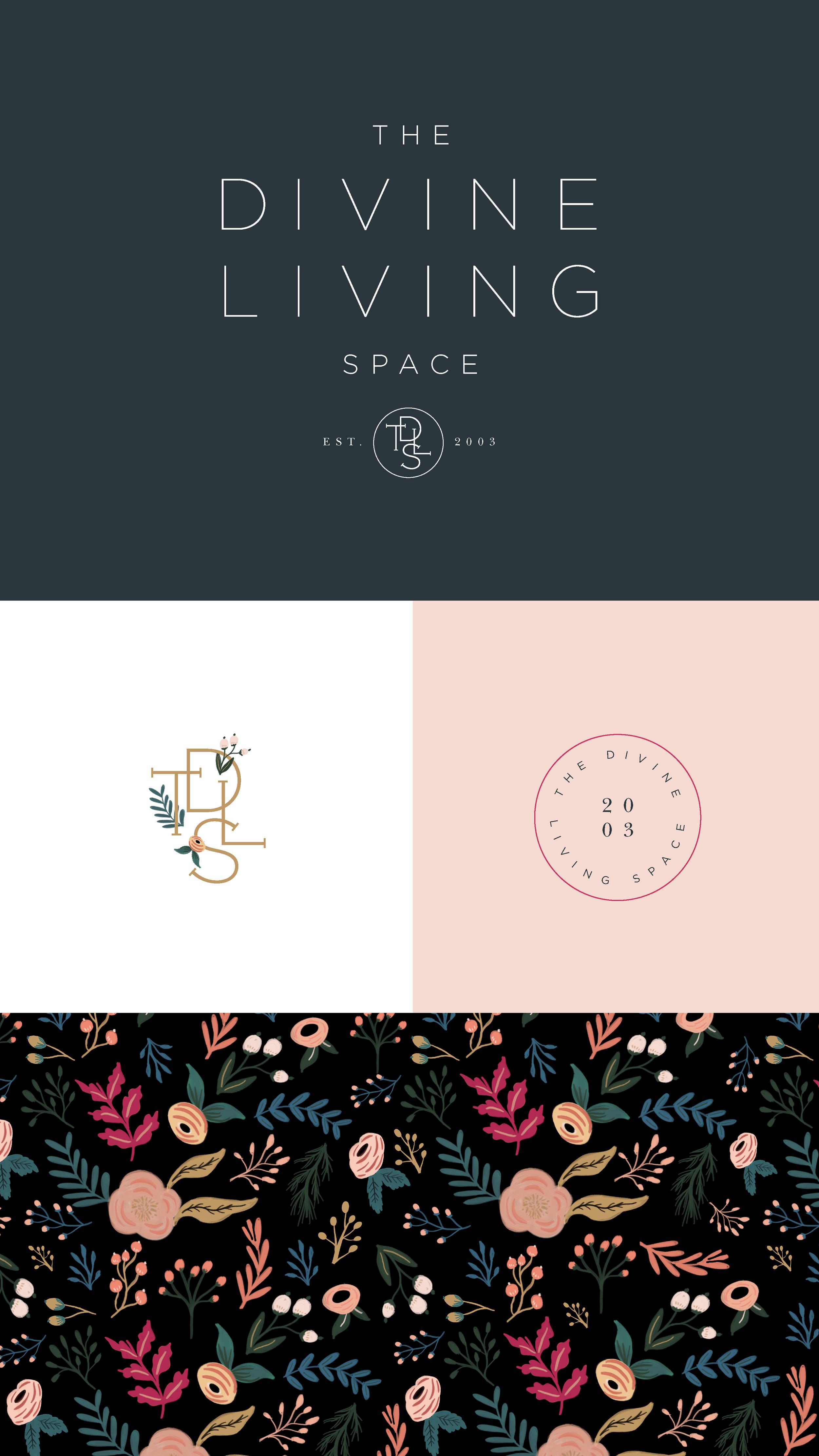 TDLS_brandingdesign_interiordesign_colorful_happy_modern_simple_clean_logo.jpg