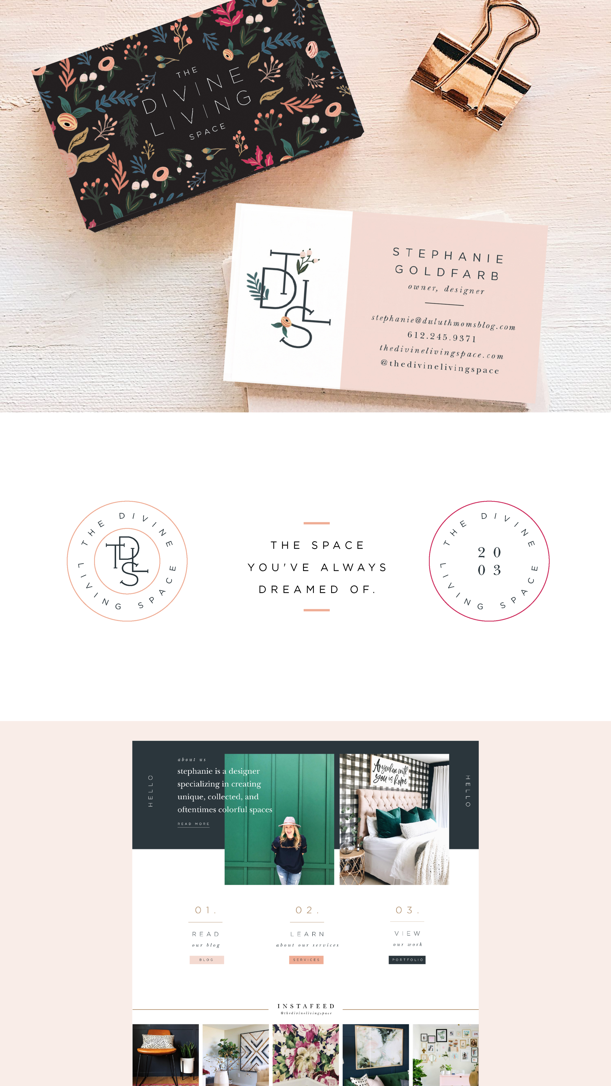TDLS_brandingdesign_interiordesign_colorful_happy_modern_simple_clean_logo_website.jpg