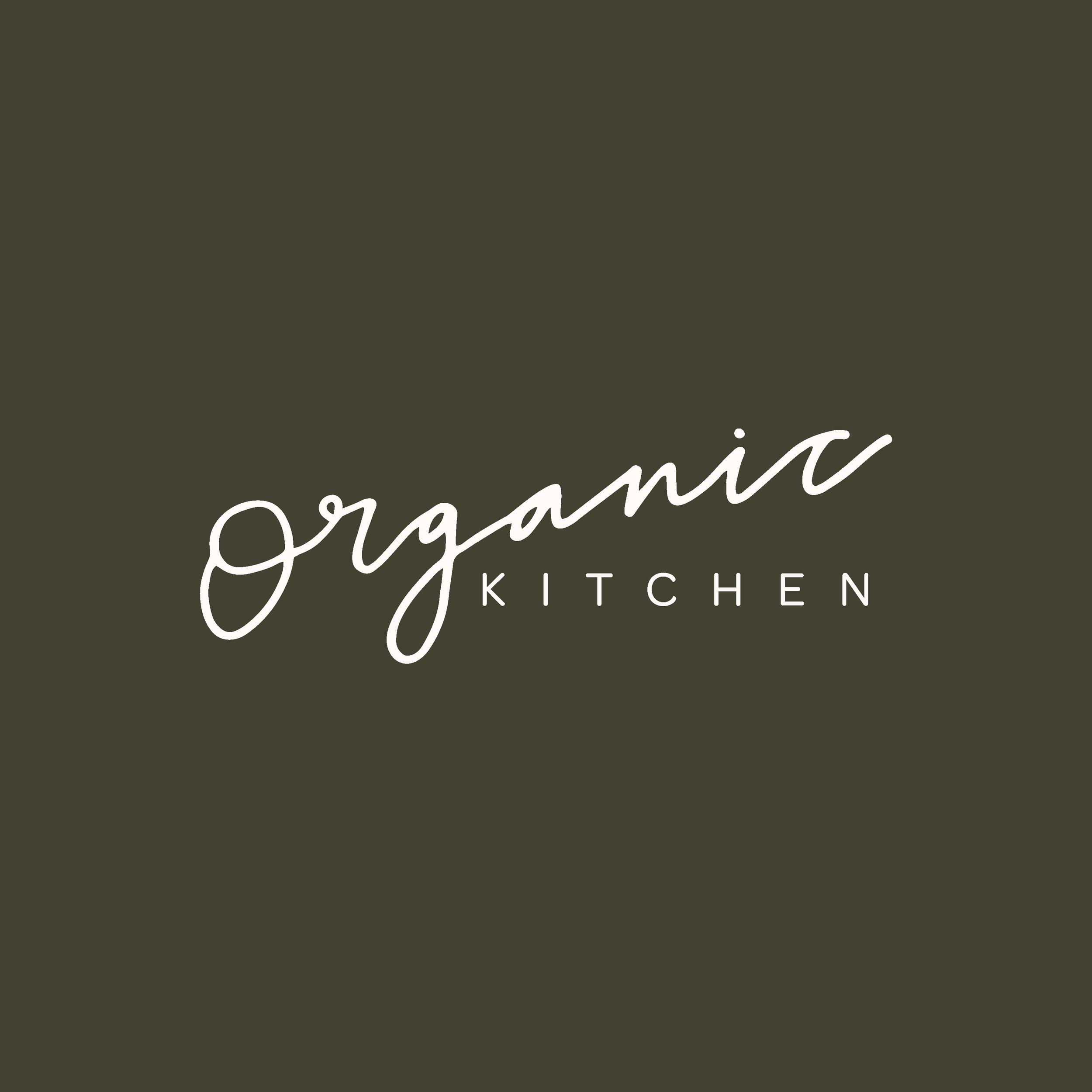 organic kitchen-square.png