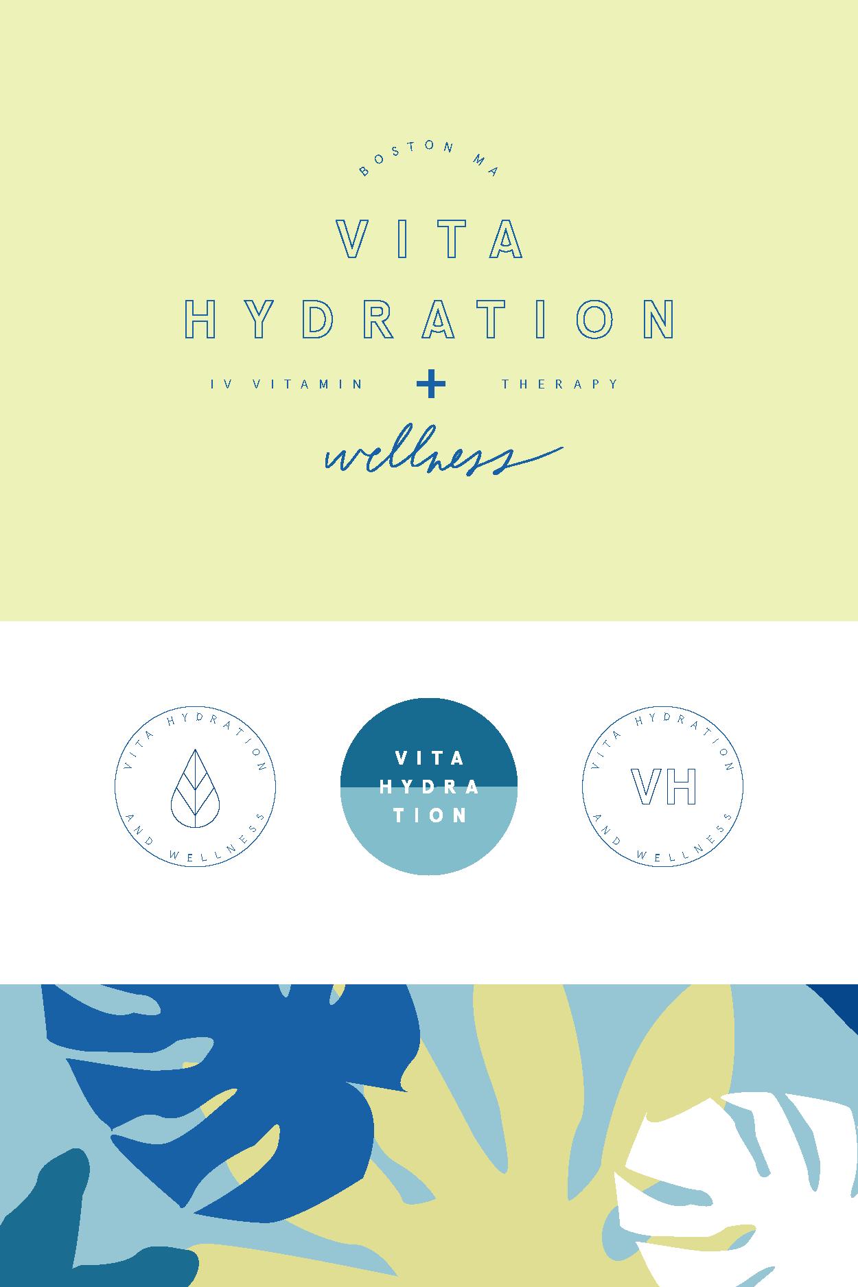Vitahydration-brand.png