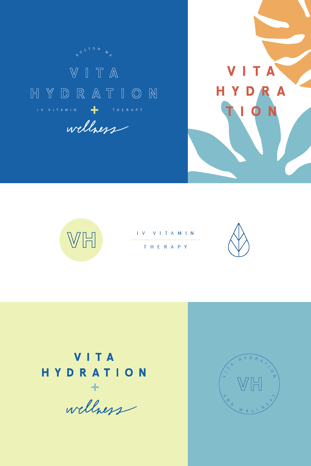Vitahydration-brand2.png
