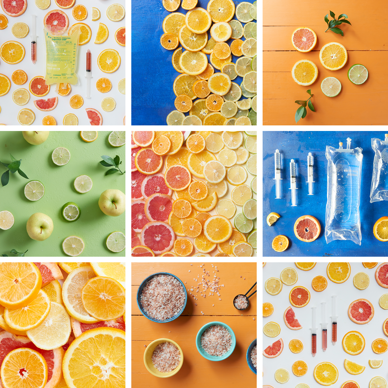 Vitahydration-brand-images3.png