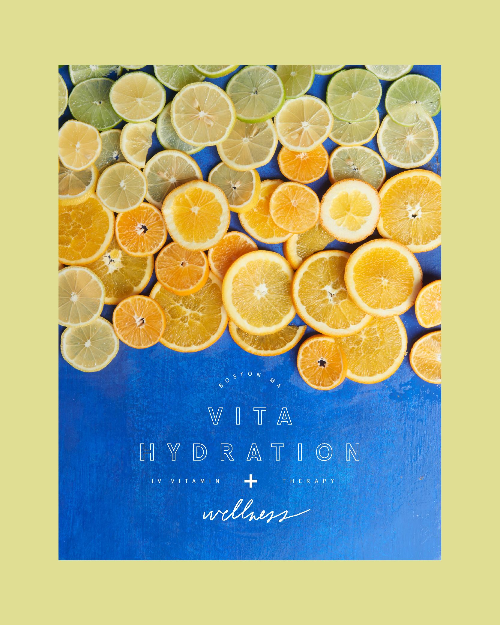 Vitahydration_Portfolio_Pricing3.png