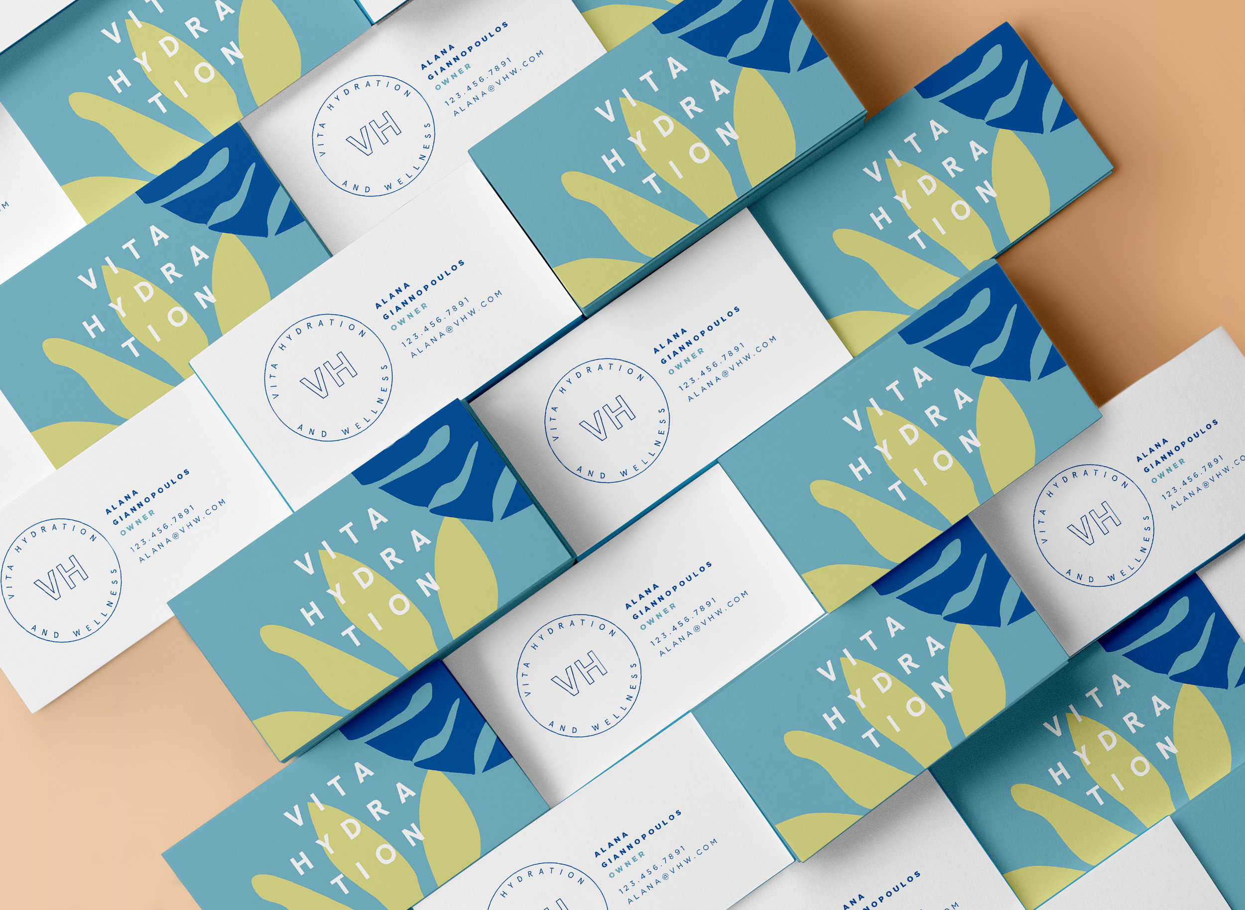 Business-Card-Mockup-vol-29-update.jpg