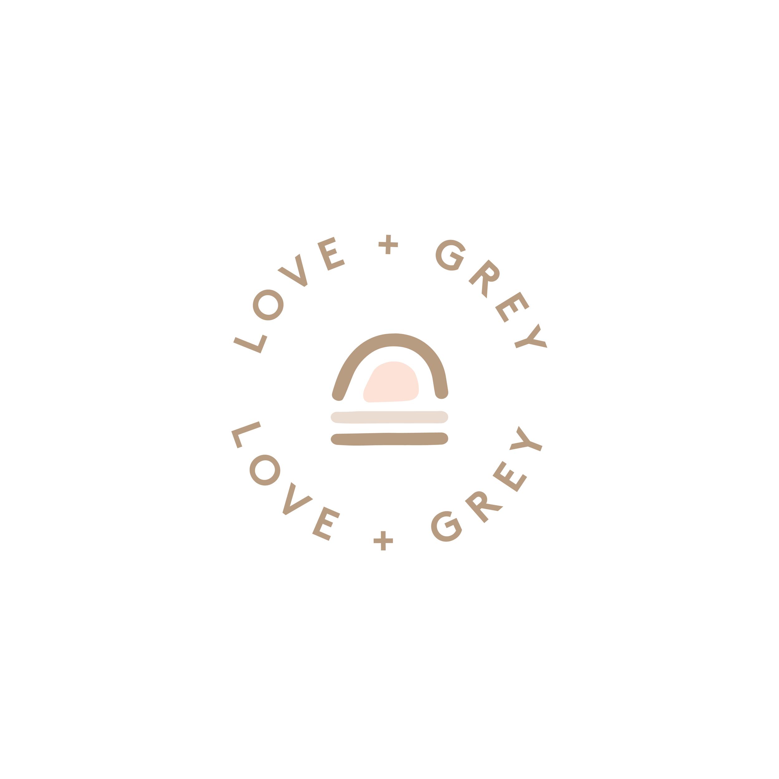 social-love-grey4.png