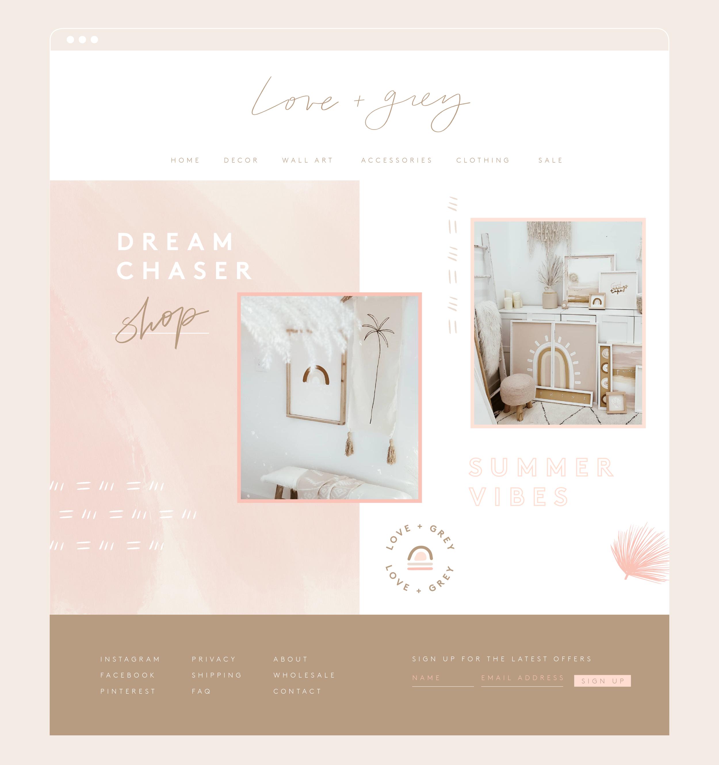 love-grey-etsy-wholesale-signs-branding-beachy-boho3.png