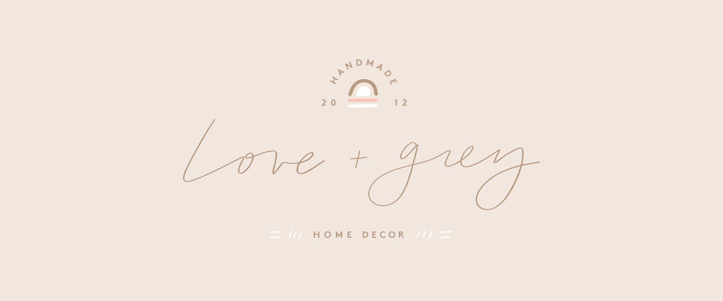 love-grey-etsy-wholesale-signs-branding-beachy-boho7.png