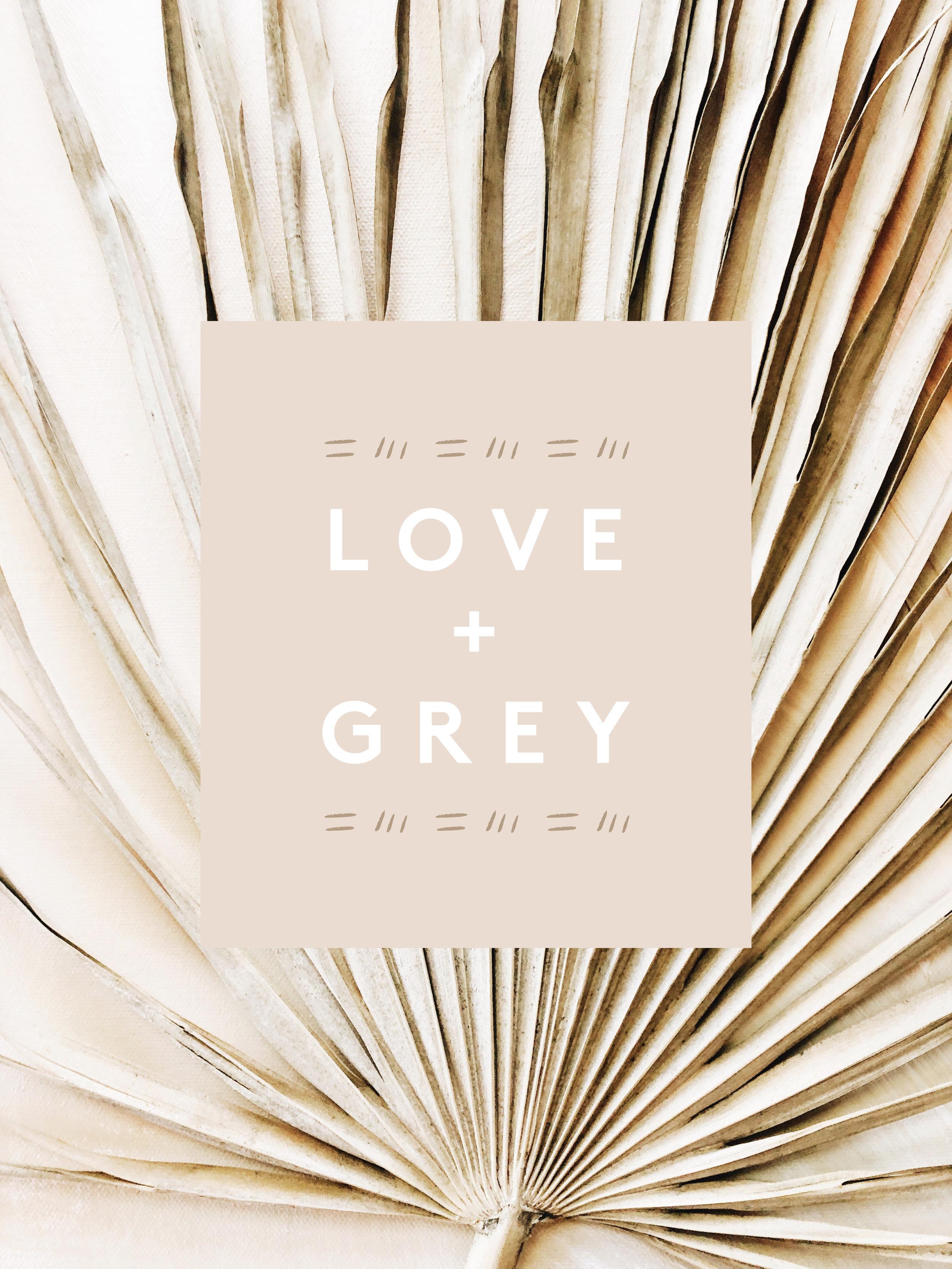love-grey-mock.jpg