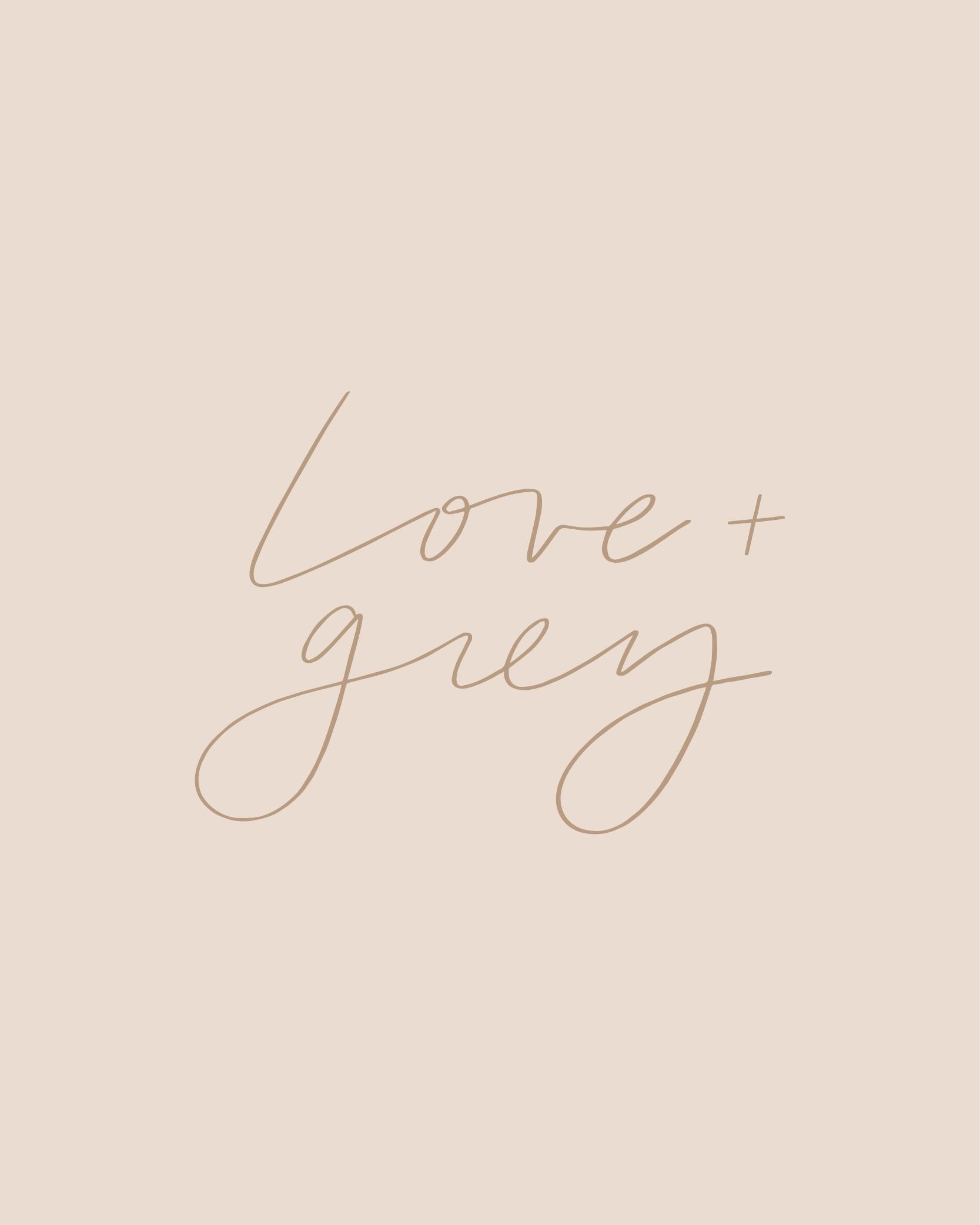 love-grey-etsy-wholesale-signs-branding-beachy-boho6.png