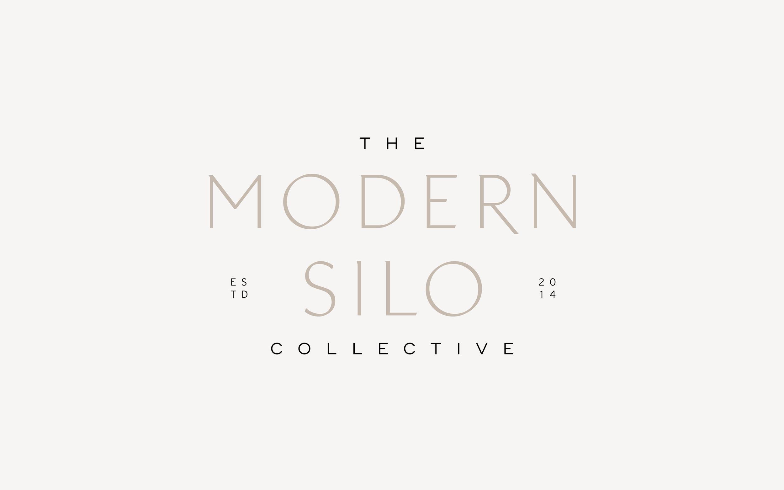 modern-silo-portfolio.png