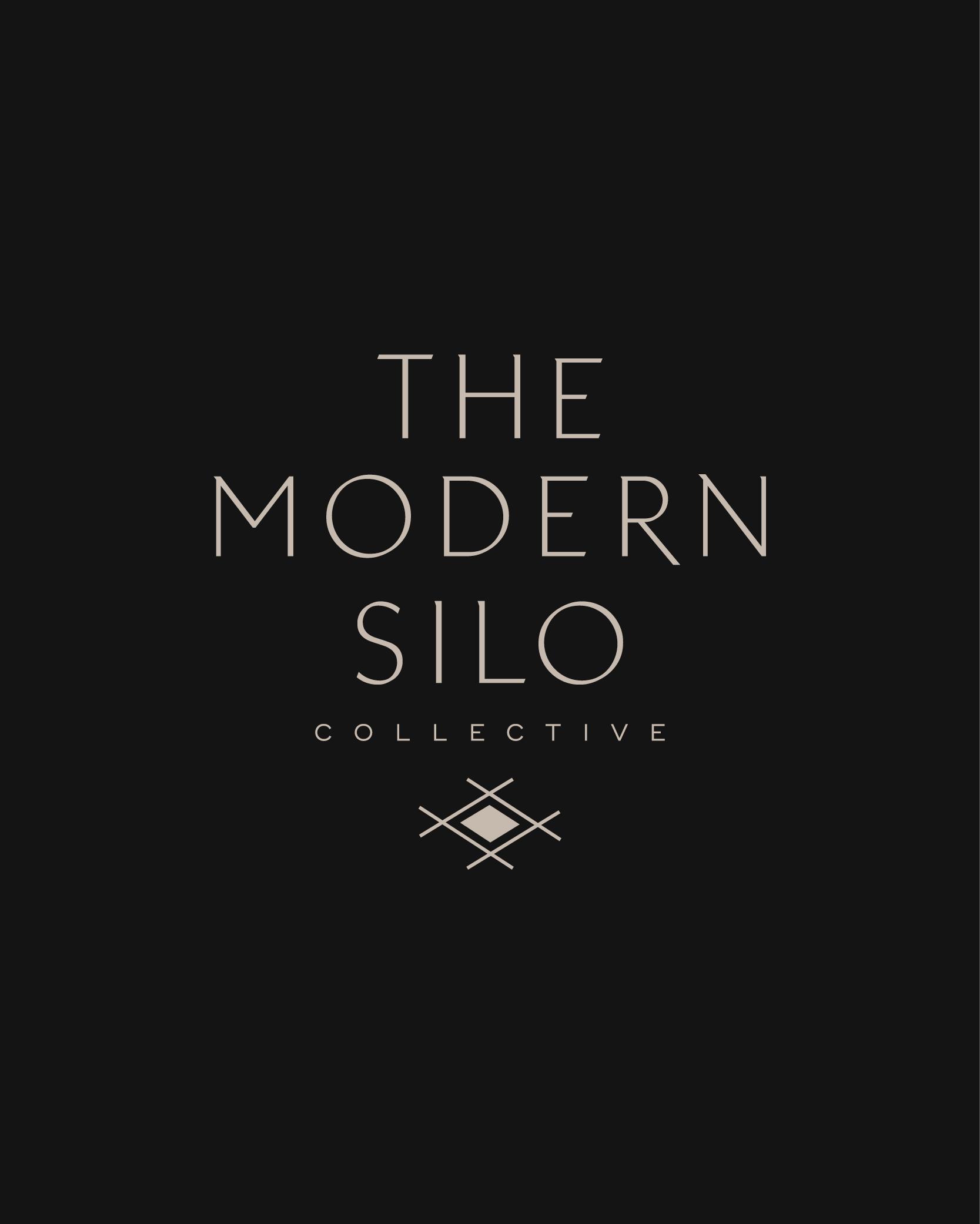 modern-silo-portfolio7.png