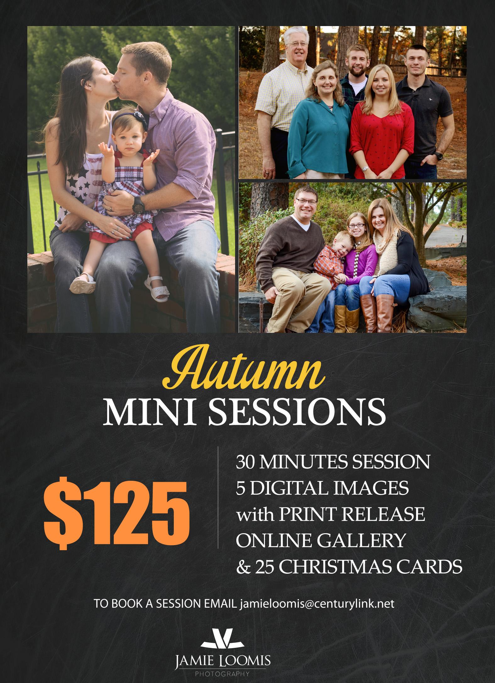2013 Fall Mini Session.jpg