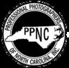 ppnc logo_large.png