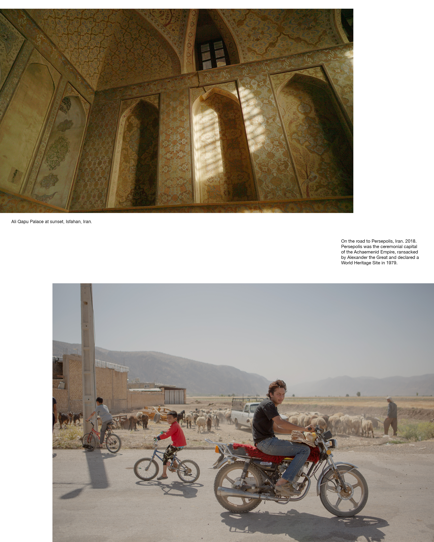 Iran pg6.jpg