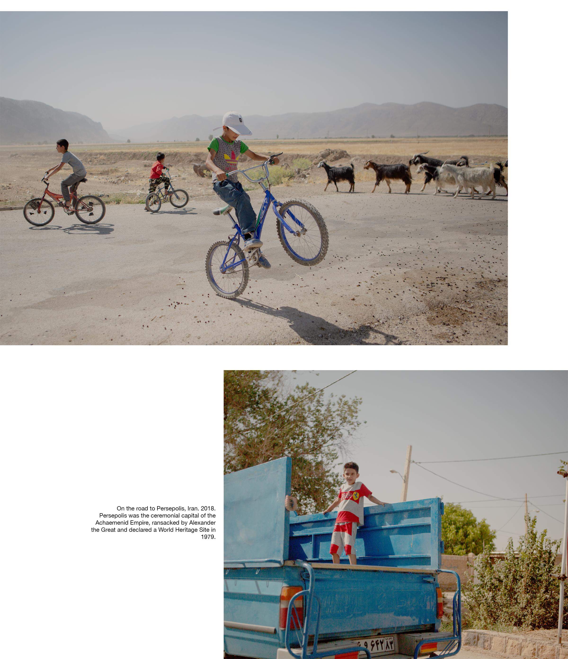 Iran pg7.jpg